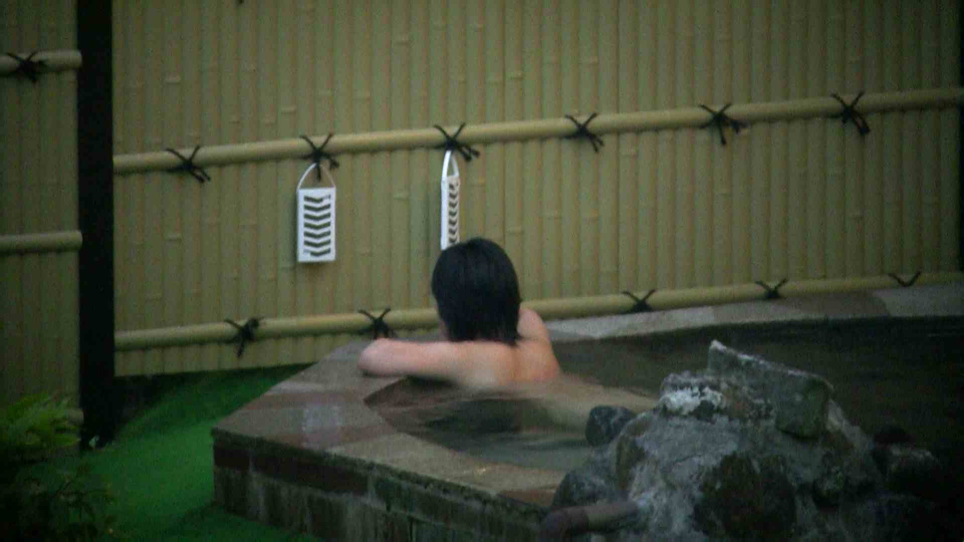 Aquaな露天風呂Vol.05【VIP】 綺麗なOLたち | 盗撮  63枚 25