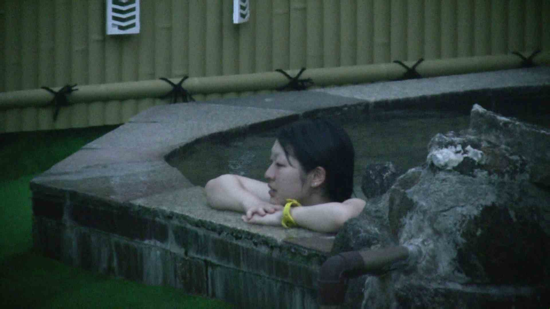 Aquaな露天風呂Vol.05【VIP】 綺麗なOLたち | 盗撮  63枚 52