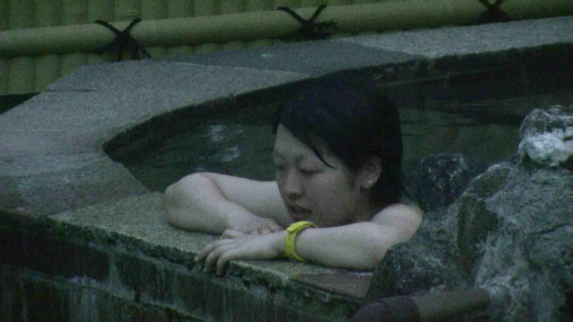 Aquaな露天風呂Vol.05【VIP】 綺麗なOLたち | 盗撮  63枚 55