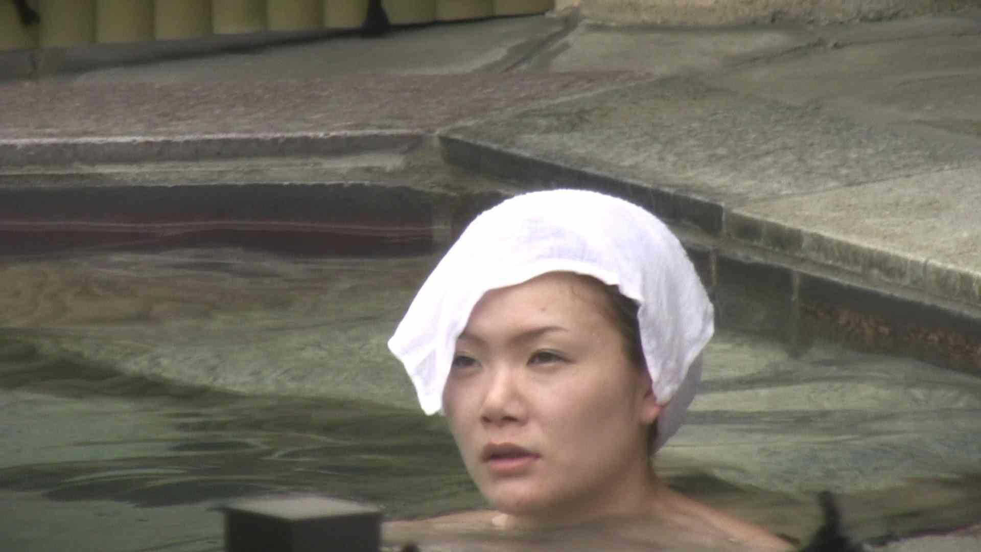 Aquaな露天風呂Vol.12【VIP】 綺麗なOLたち | 盗撮  84枚 79