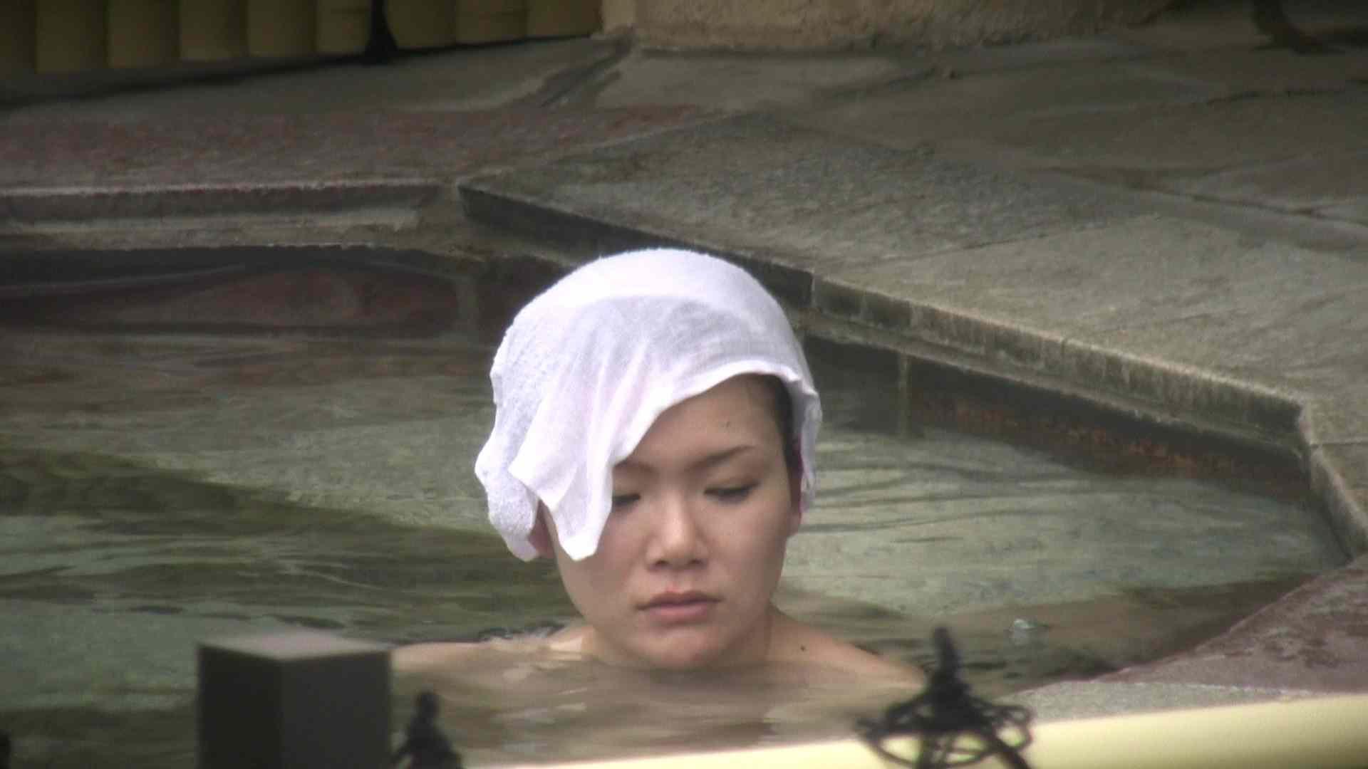 Aquaな露天風呂Vol.12【VIP】 綺麗なOLたち | 盗撮  84枚 82