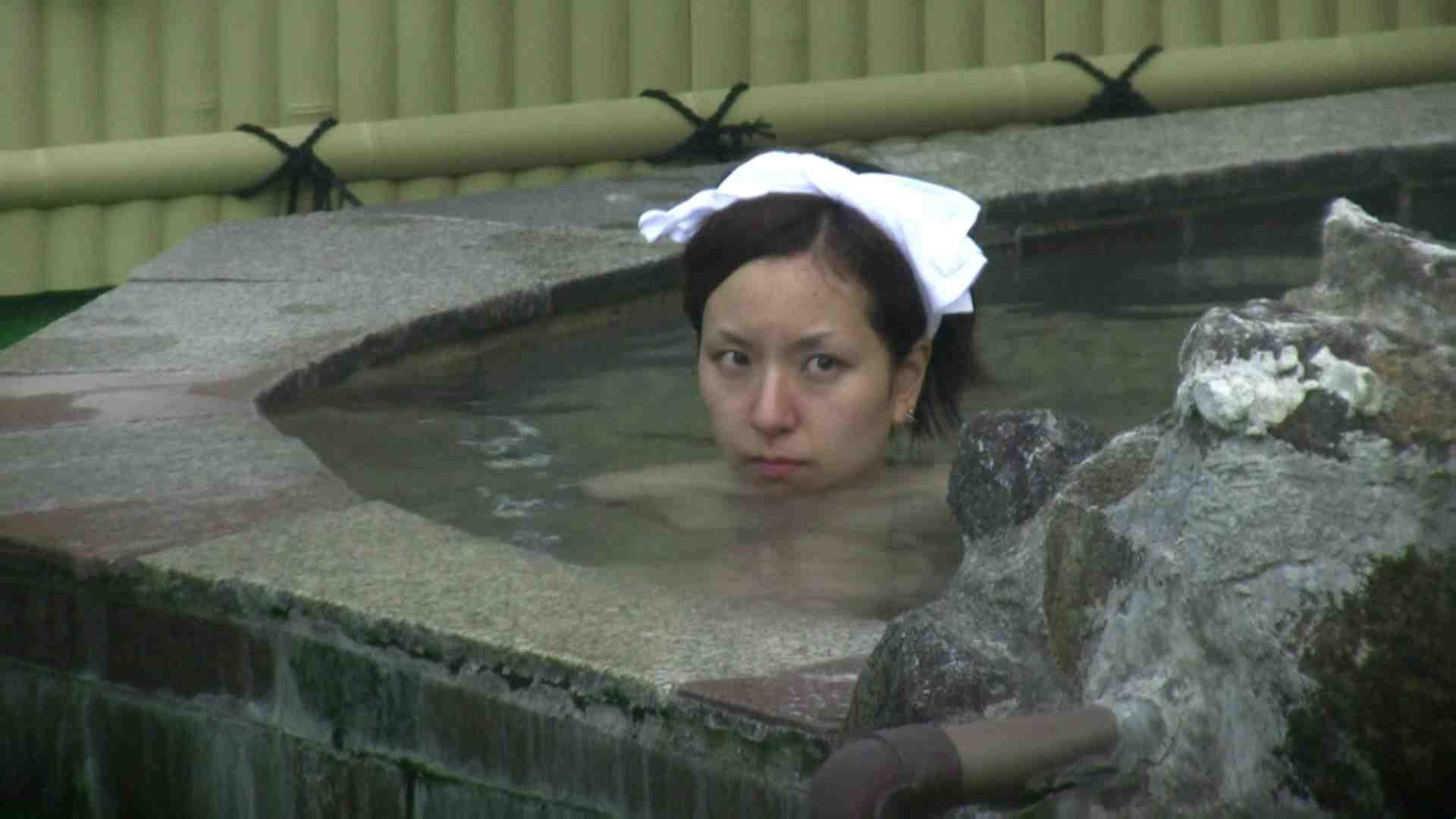 Aquaな露天風呂Vol.39【VIP】 露天  111枚 3