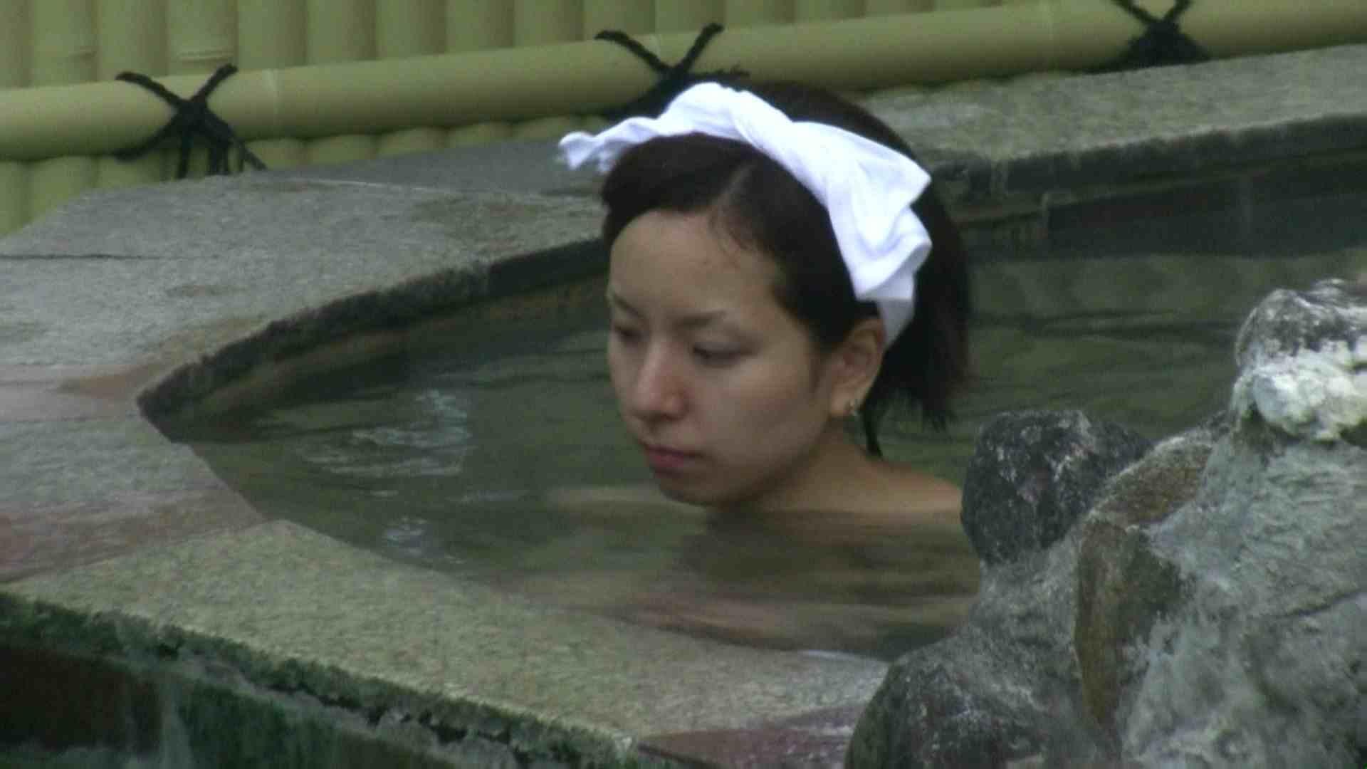 Aquaな露天風呂Vol.39【VIP】 露天 | 盗撮  111枚 4