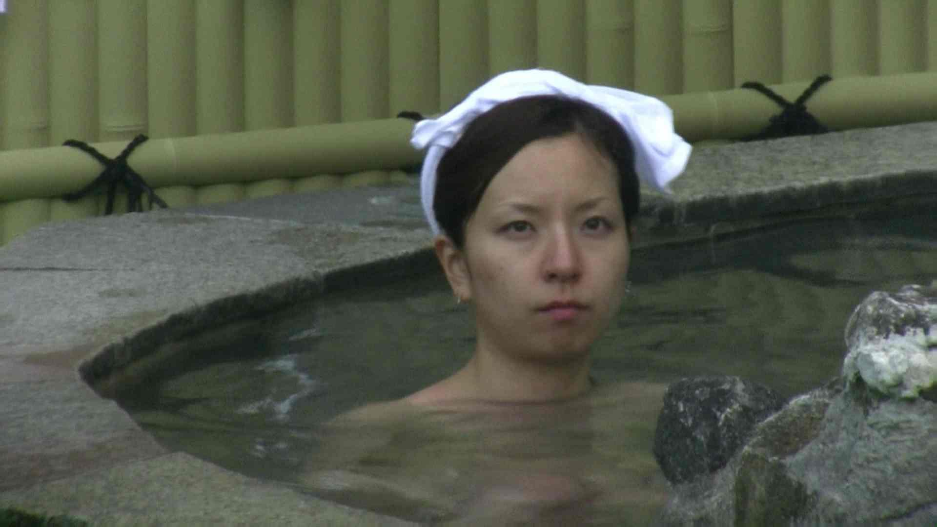 Aquaな露天風呂Vol.39【VIP】 露天 | 盗撮  111枚 34