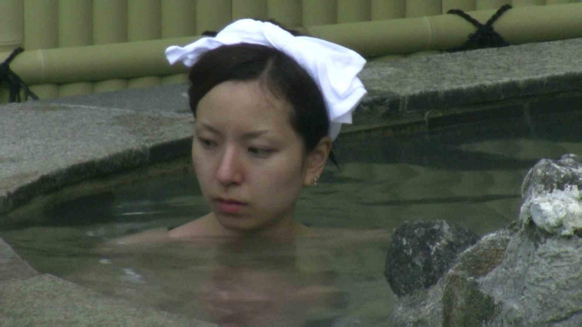 Aquaな露天風呂Vol.39【VIP】 露天 | 盗撮  111枚 37