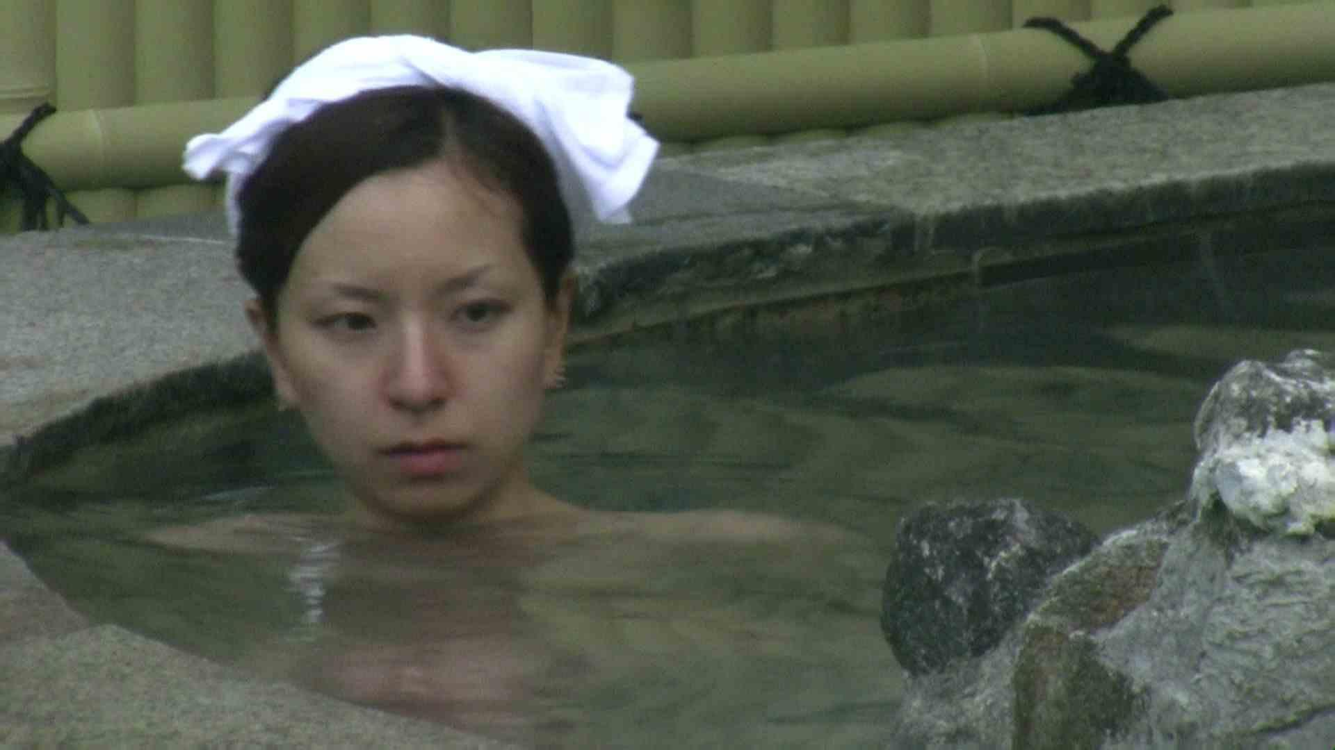 Aquaな露天風呂Vol.39【VIP】 綺麗なOLたち オマンコ動画キャプチャ 111枚 38