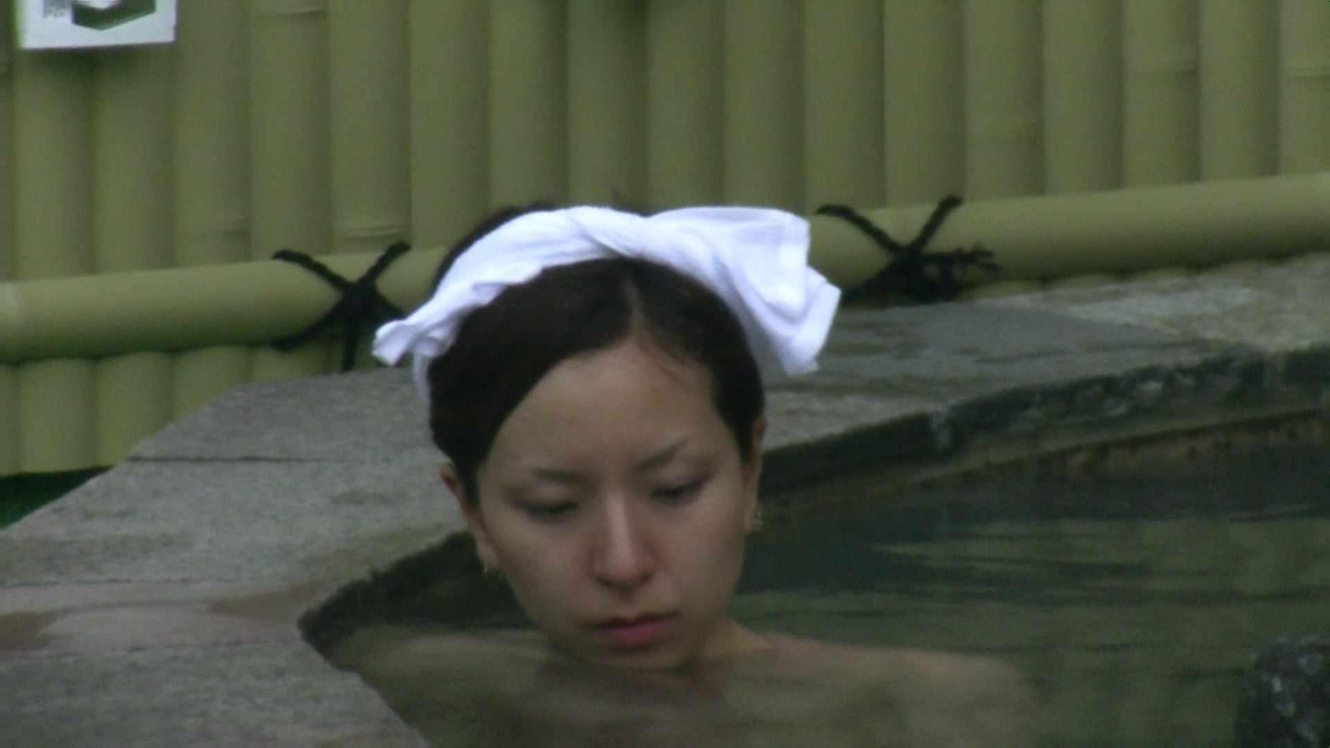 Aquaな露天風呂Vol.39【VIP】 綺麗なOLたち オマンコ動画キャプチャ 111枚 41