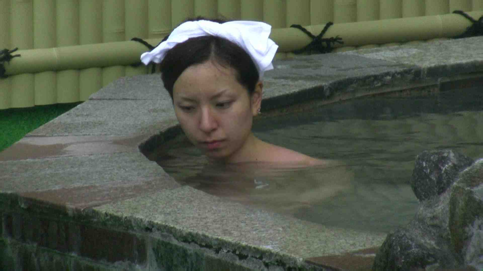 Aquaな露天風呂Vol.39【VIP】 綺麗なOLたち オマンコ動画キャプチャ 111枚 44