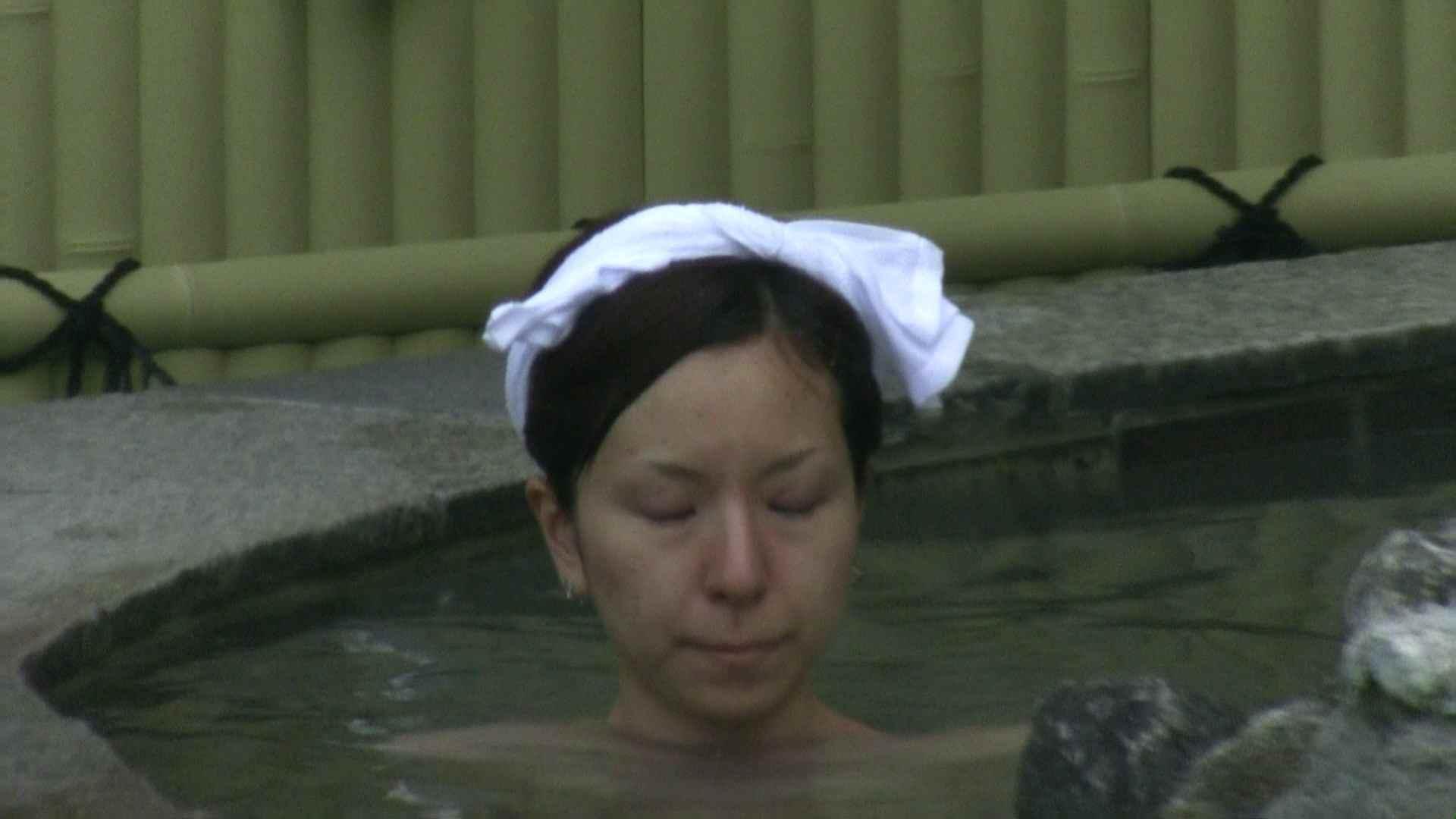 Aquaな露天風呂Vol.39【VIP】 綺麗なOLたち オマンコ動画キャプチャ 111枚 50