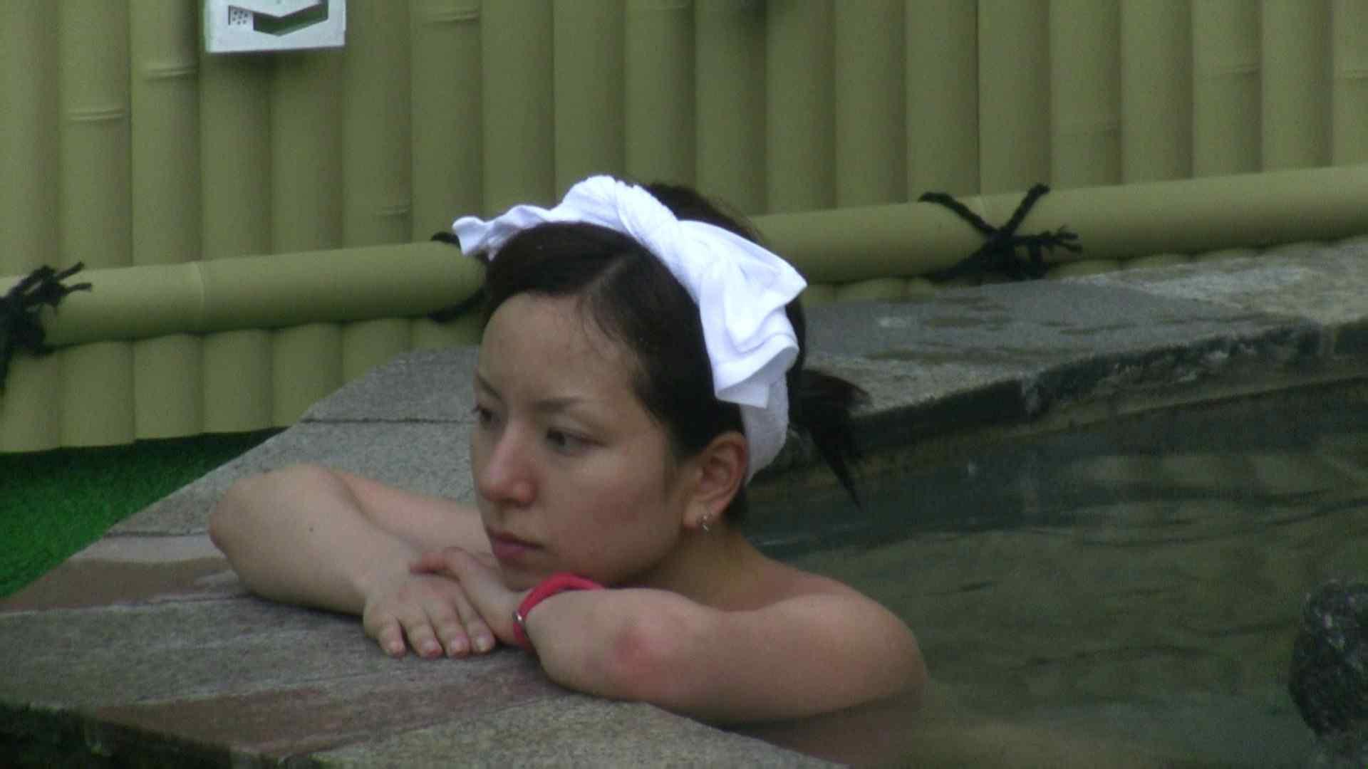 Aquaな露天風呂Vol.39【VIP】 綺麗なOLたち オマンコ動画キャプチャ 111枚 68