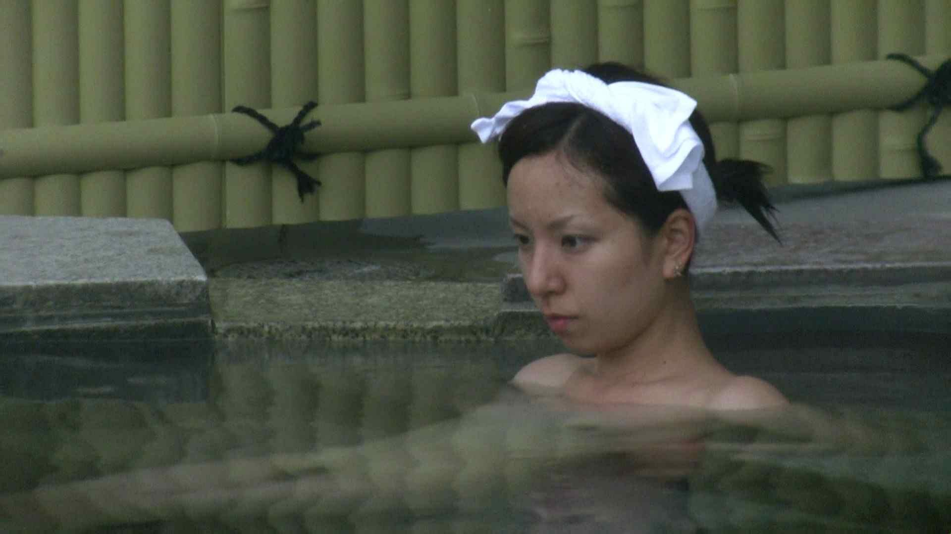Aquaな露天風呂Vol.39【VIP】 綺麗なOLたち オマンコ動画キャプチャ 111枚 107
