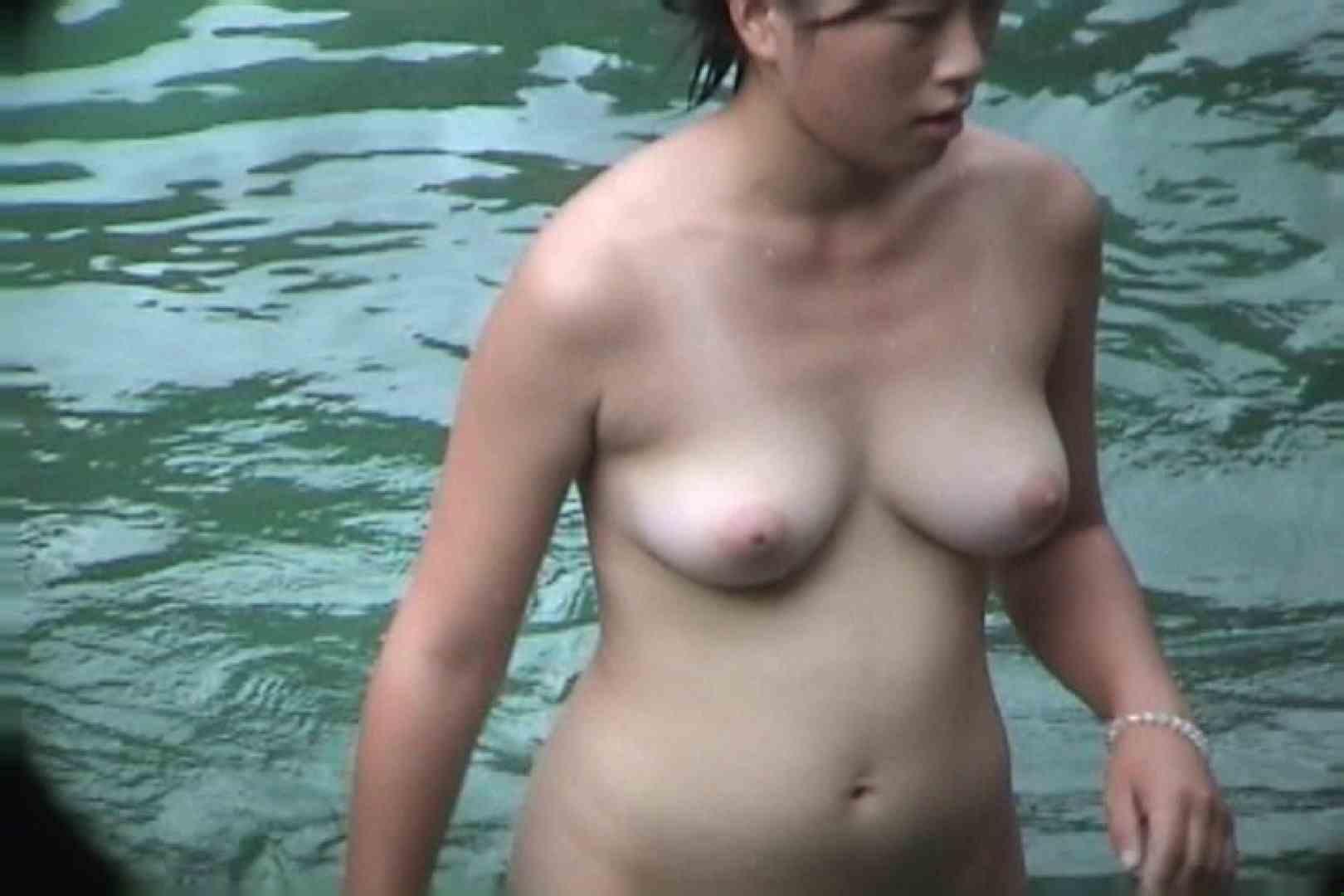 Aquaな露天風呂Vol.71【VIP限定】 綺麗なOLたち | 盗撮  66枚 1