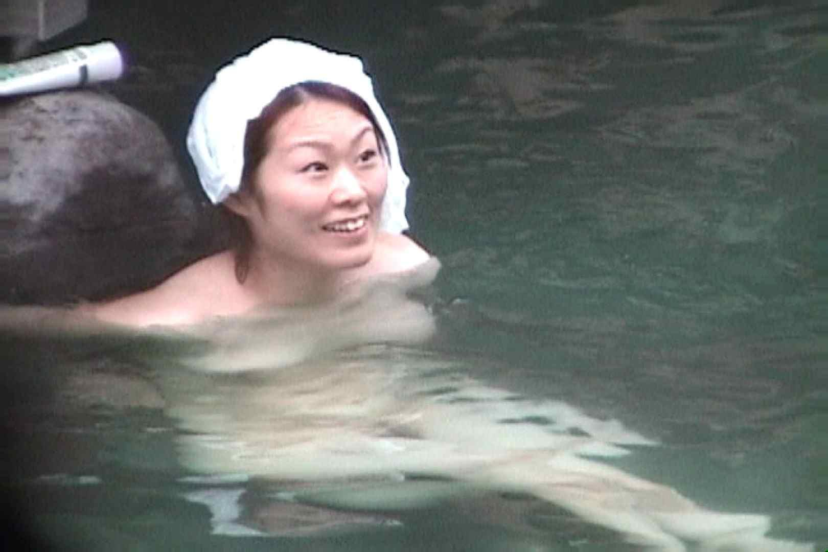 Aquaな露天風呂Vol.71【VIP限定】 綺麗なOLたち | 盗撮  66枚 31