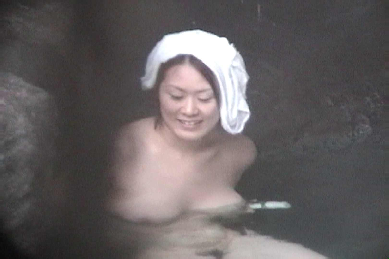 Aquaな露天風呂Vol.71【VIP限定】 綺麗なOLたち | 盗撮  66枚 34