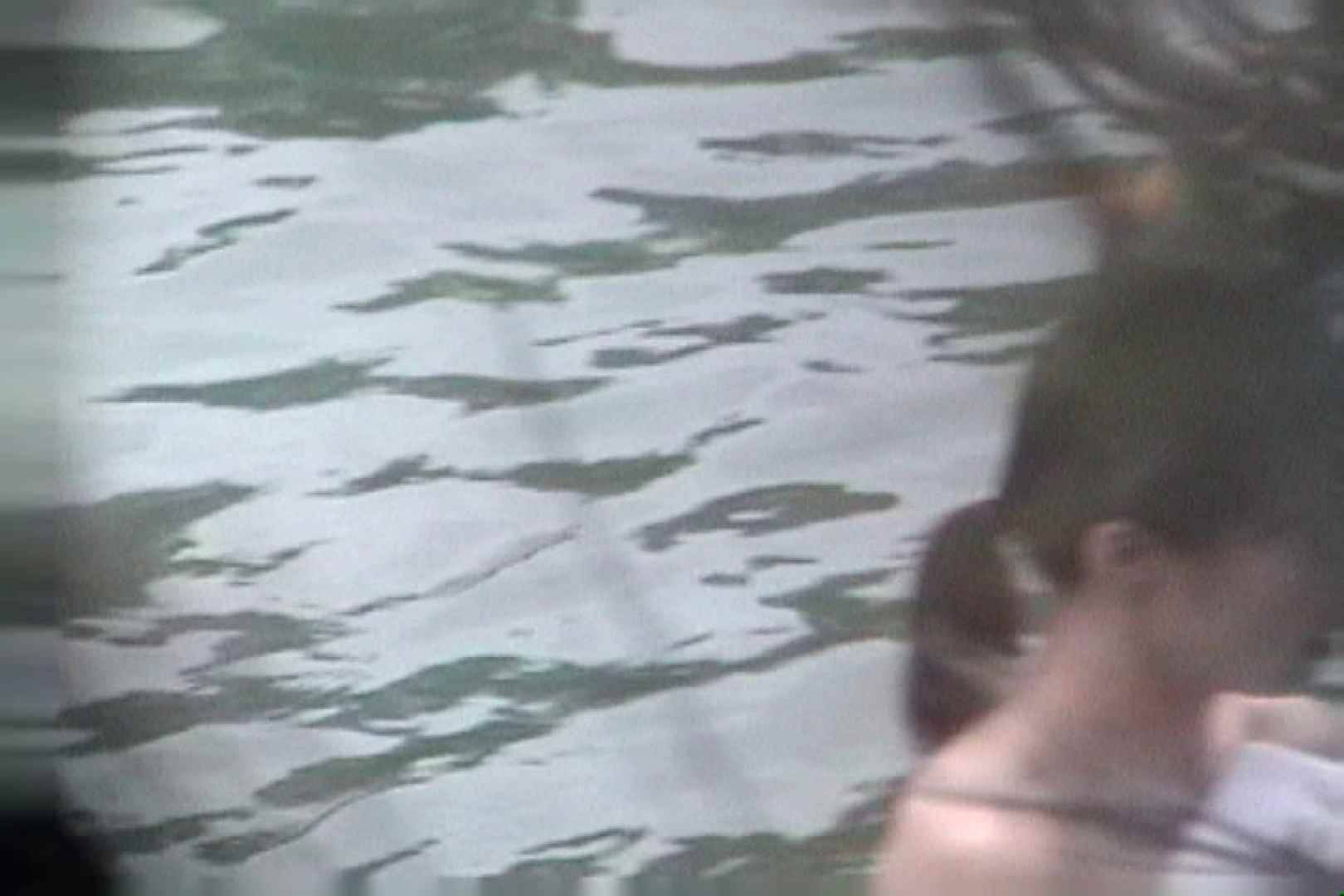Aquaな露天風呂Vol.71【VIP限定】 綺麗なOLたち | 盗撮  66枚 40