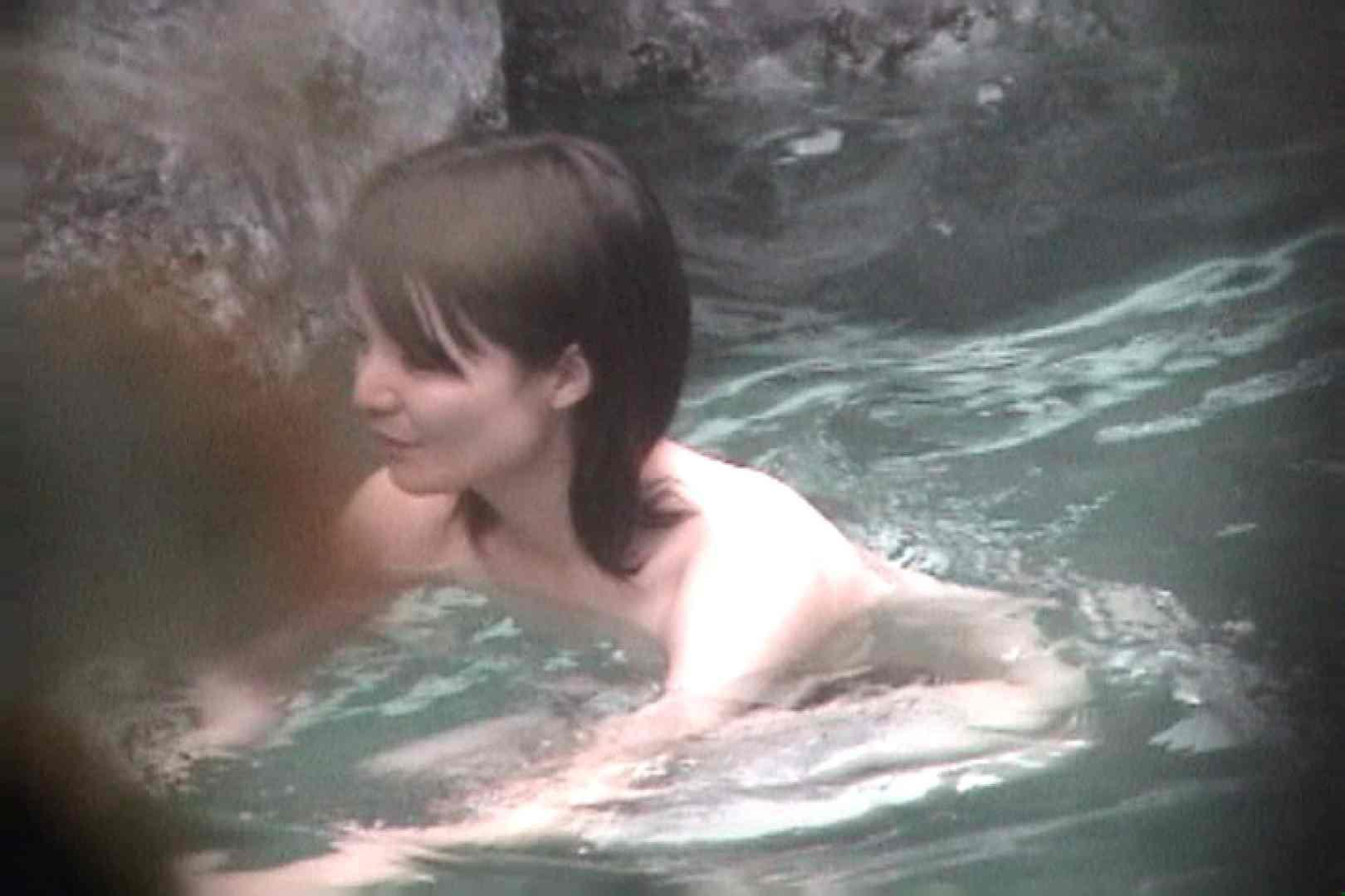 Aquaな露天風呂Vol.71【VIP限定】 綺麗なOLたち | 盗撮  66枚 43