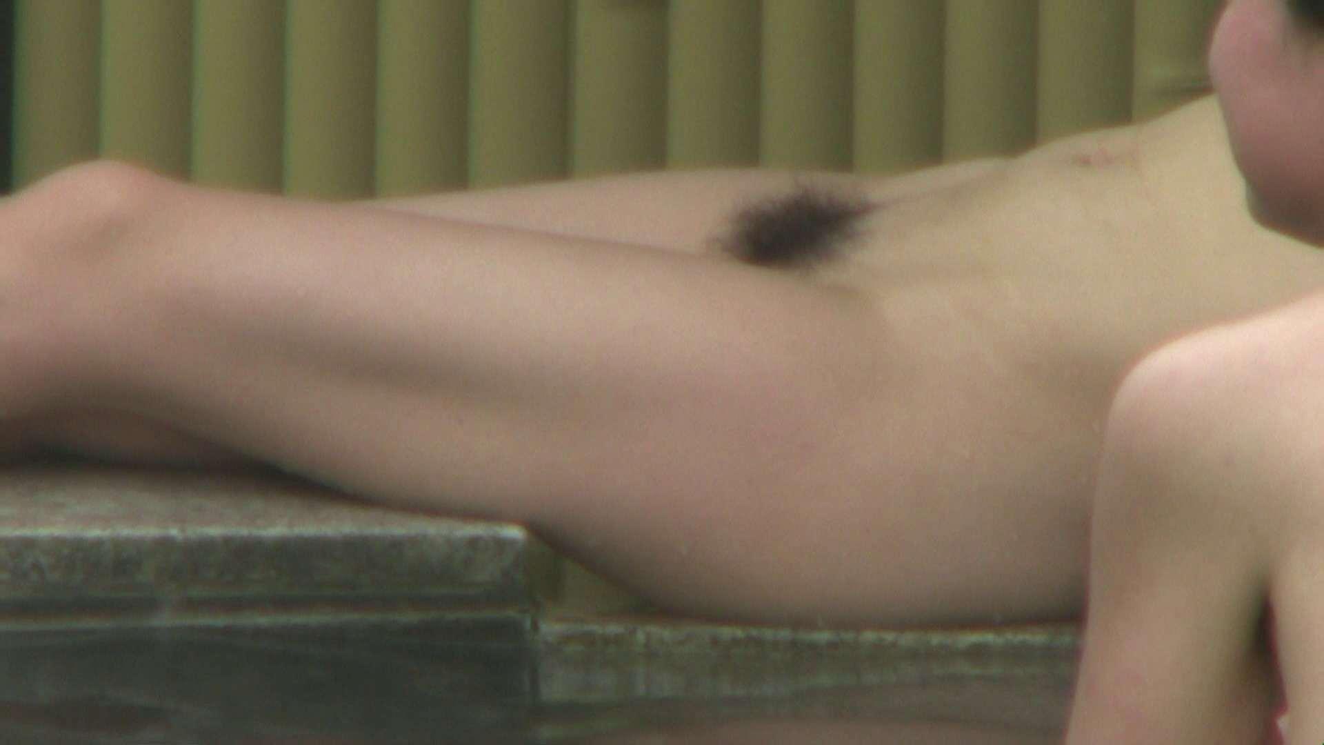 Aquaな露天風呂Vol.74【VIP限定】 綺麗なOLたち われめAV動画紹介 79枚 8