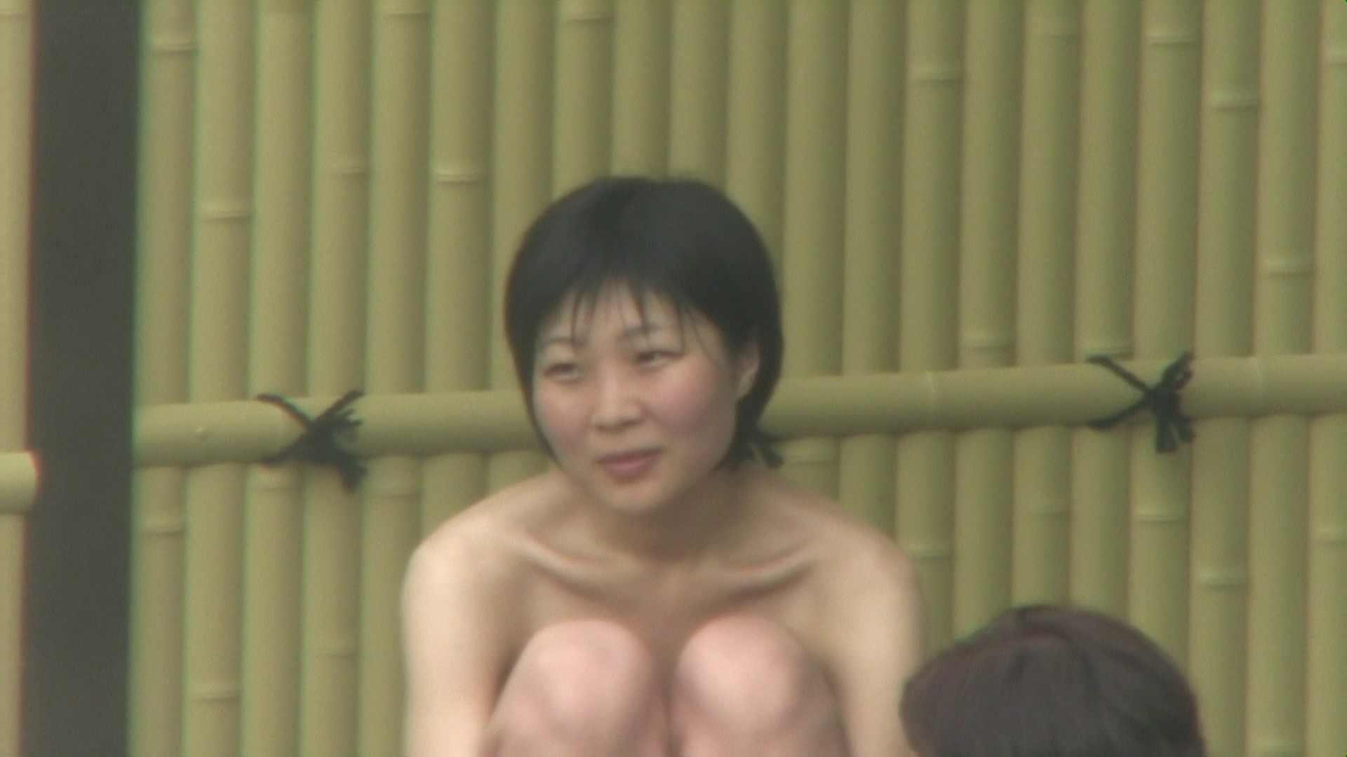 Aquaな露天風呂Vol.74【VIP限定】 綺麗なOLたち われめAV動画紹介 79枚 53