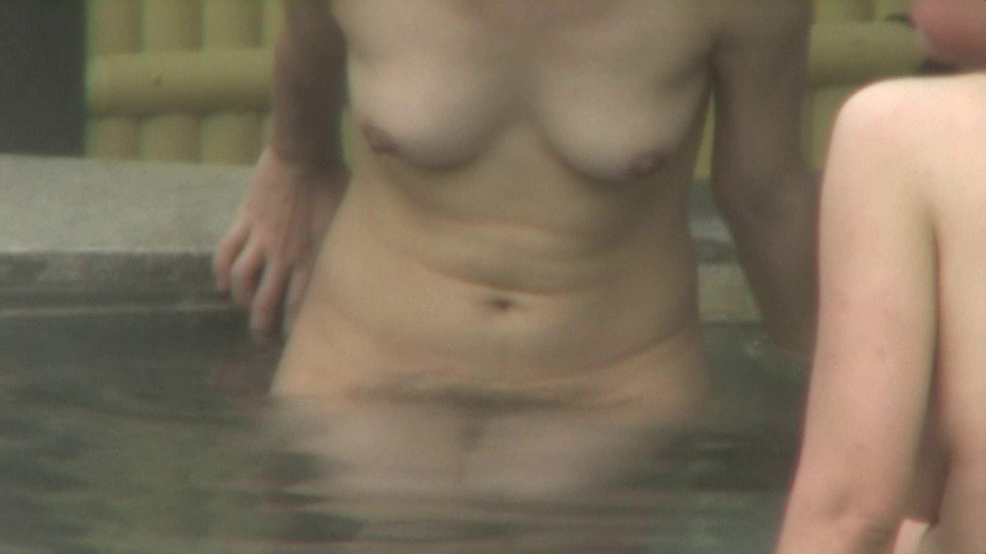Aquaな露天風呂Vol.74【VIP限定】 綺麗なOLたち われめAV動画紹介 79枚 56