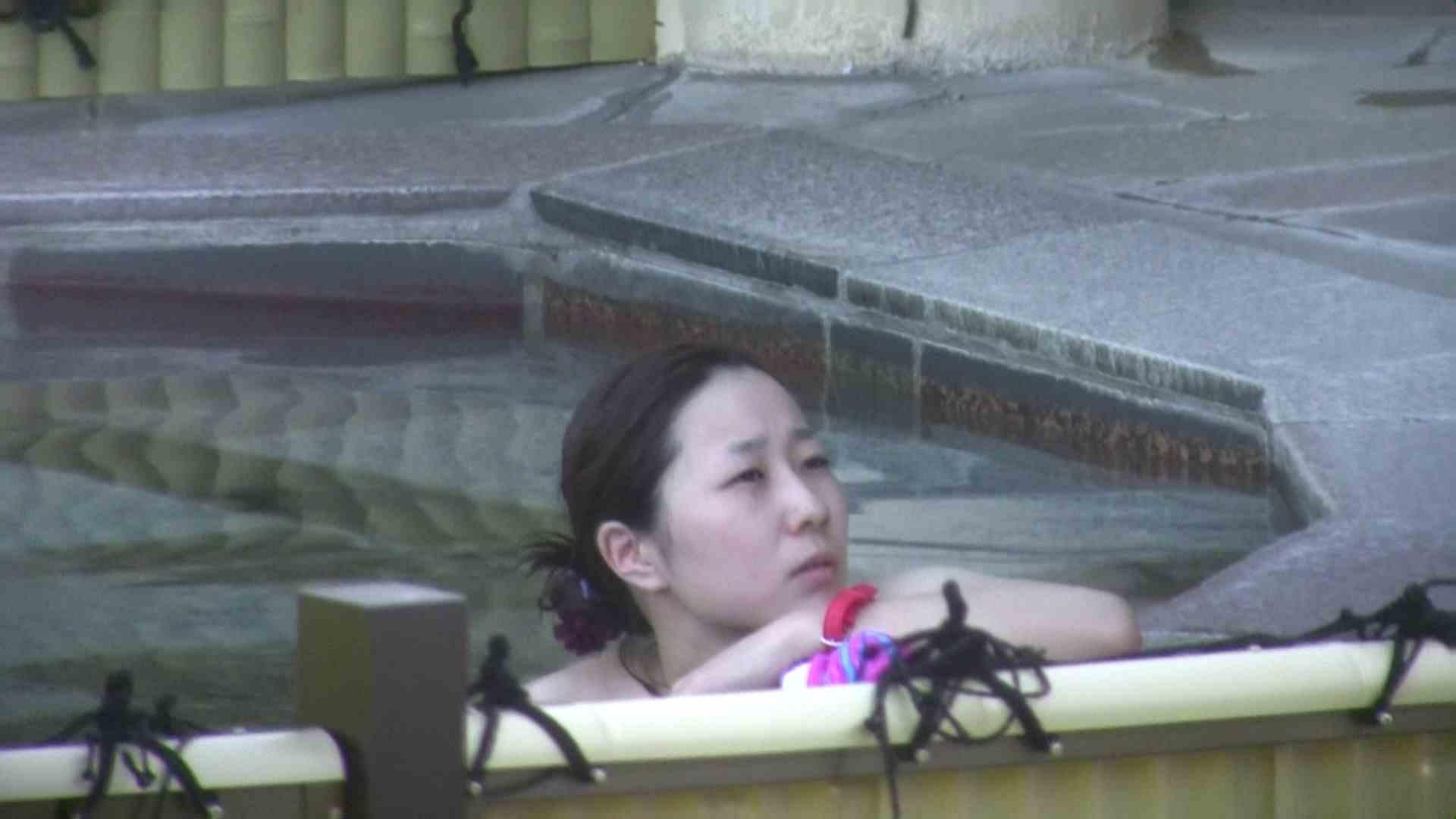 Aquaな露天風呂Vol.88【VIP限定】 綺麗なOLたち | 盗撮  57枚 4