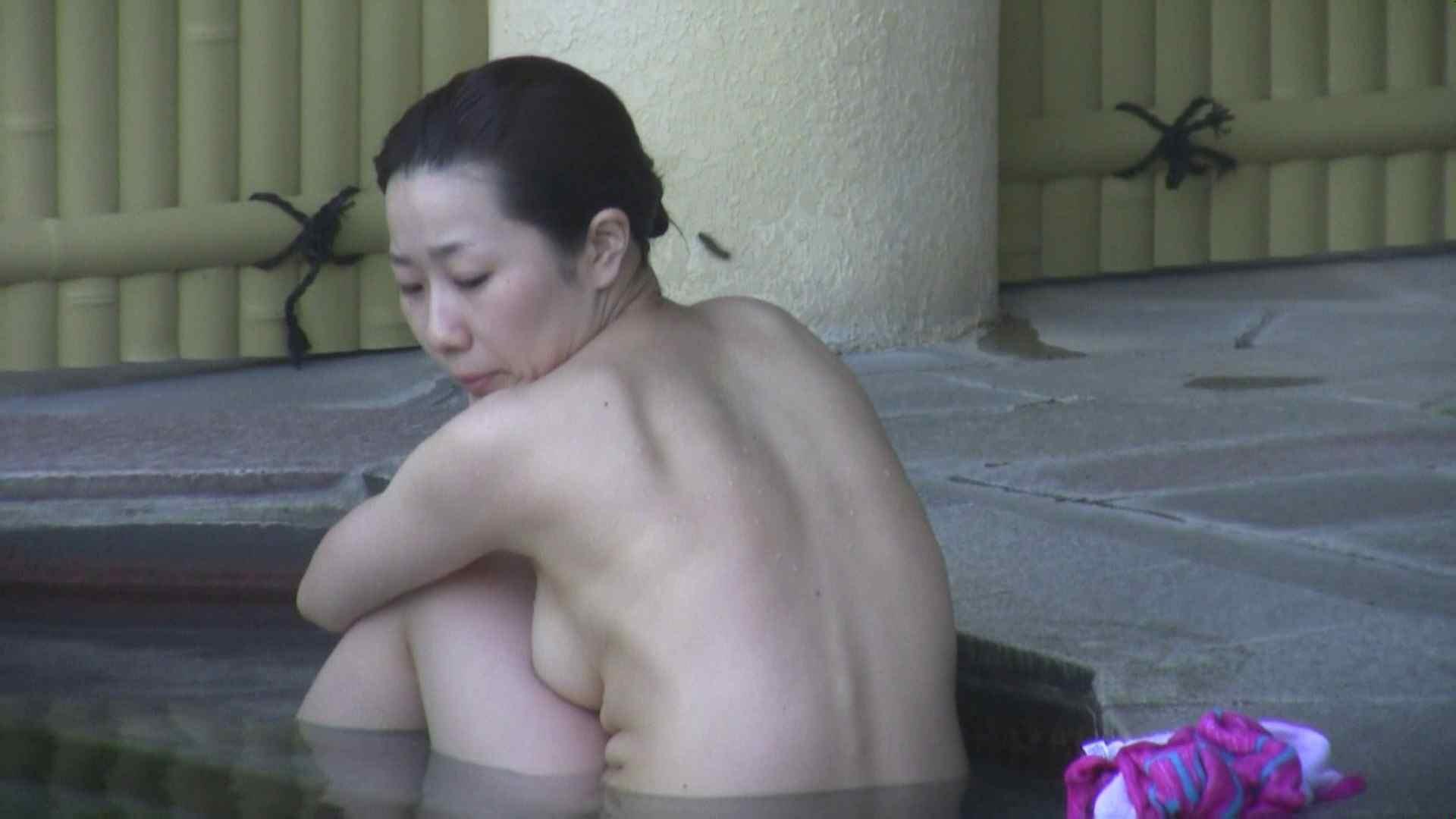 Aquaな露天風呂Vol.88【VIP限定】 綺麗なOLたち | 盗撮  57枚 7