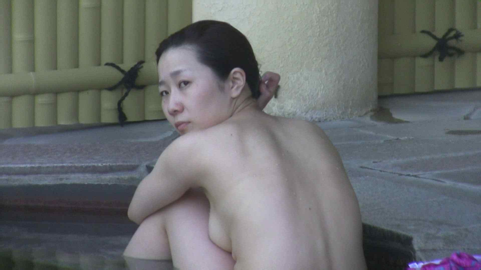 Aquaな露天風呂Vol.88【VIP限定】 綺麗なOLたち | 盗撮  57枚 13