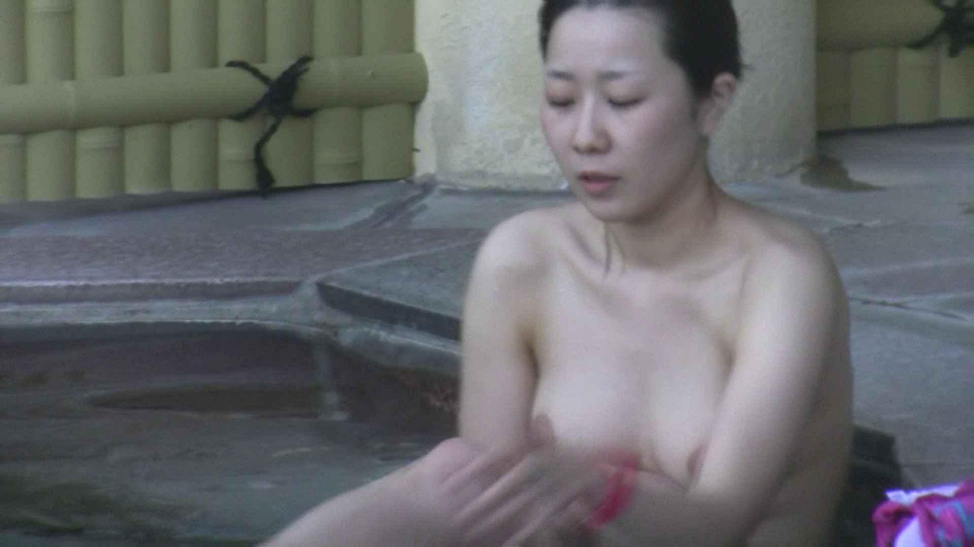 Aquaな露天風呂Vol.88【VIP限定】 綺麗なOLたち | 盗撮  57枚 19