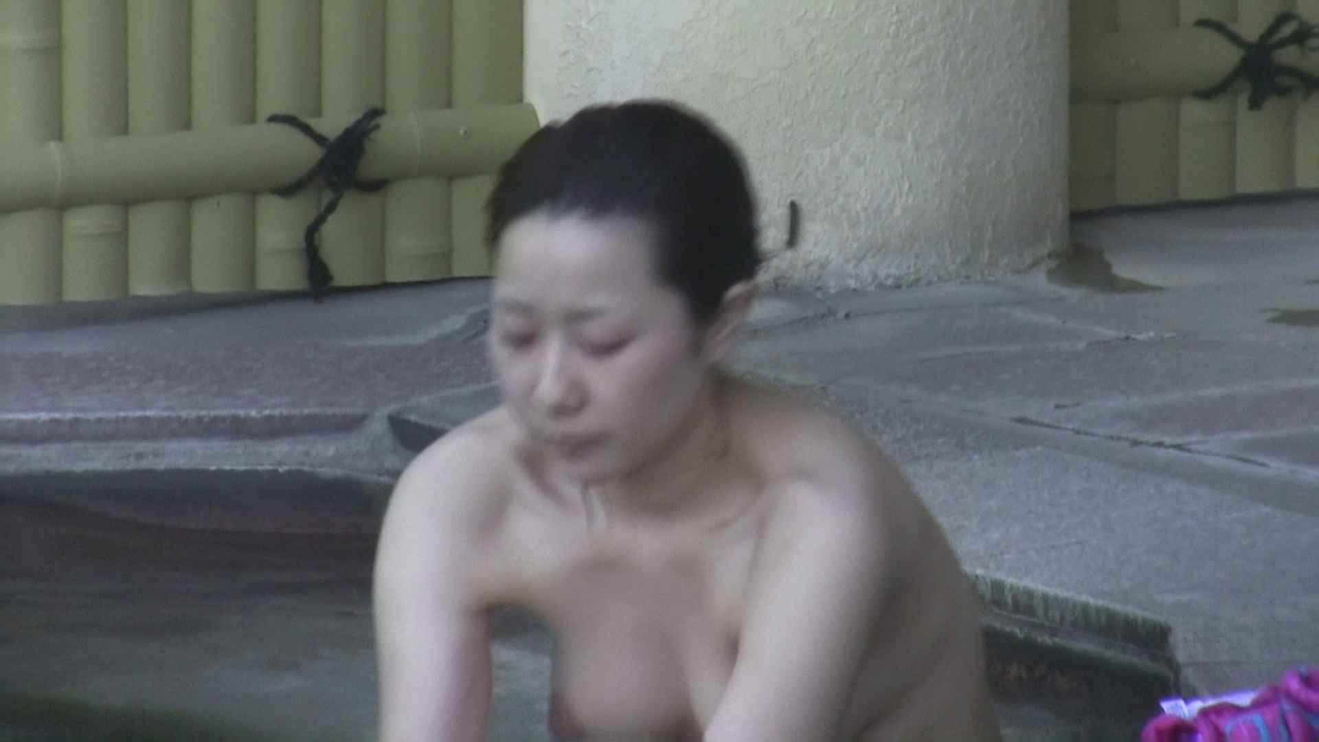 Aquaな露天風呂Vol.88【VIP限定】 露天 覗きおまんこ画像 57枚 20