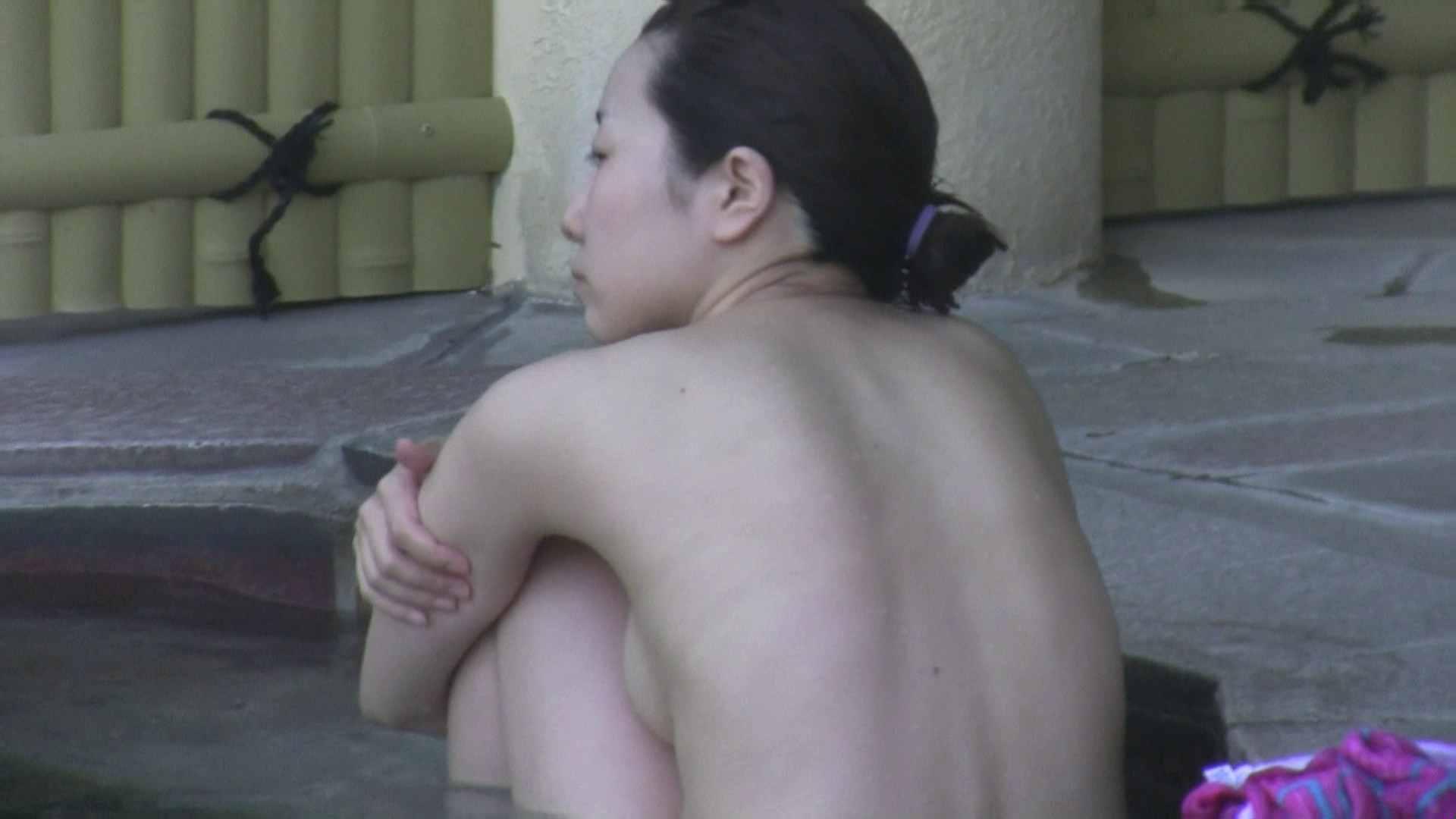 Aquaな露天風呂Vol.88【VIP限定】 綺麗なOLたち | 盗撮  57枚 28