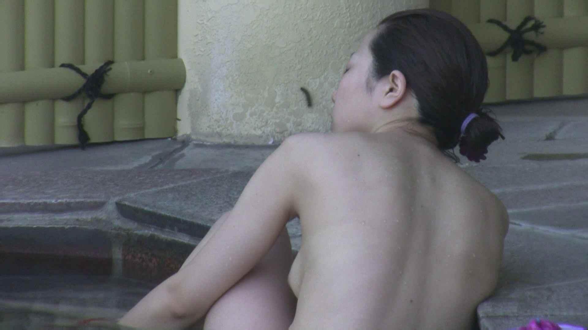 Aquaな露天風呂Vol.88【VIP限定】 綺麗なOLたち | 盗撮  57枚 46