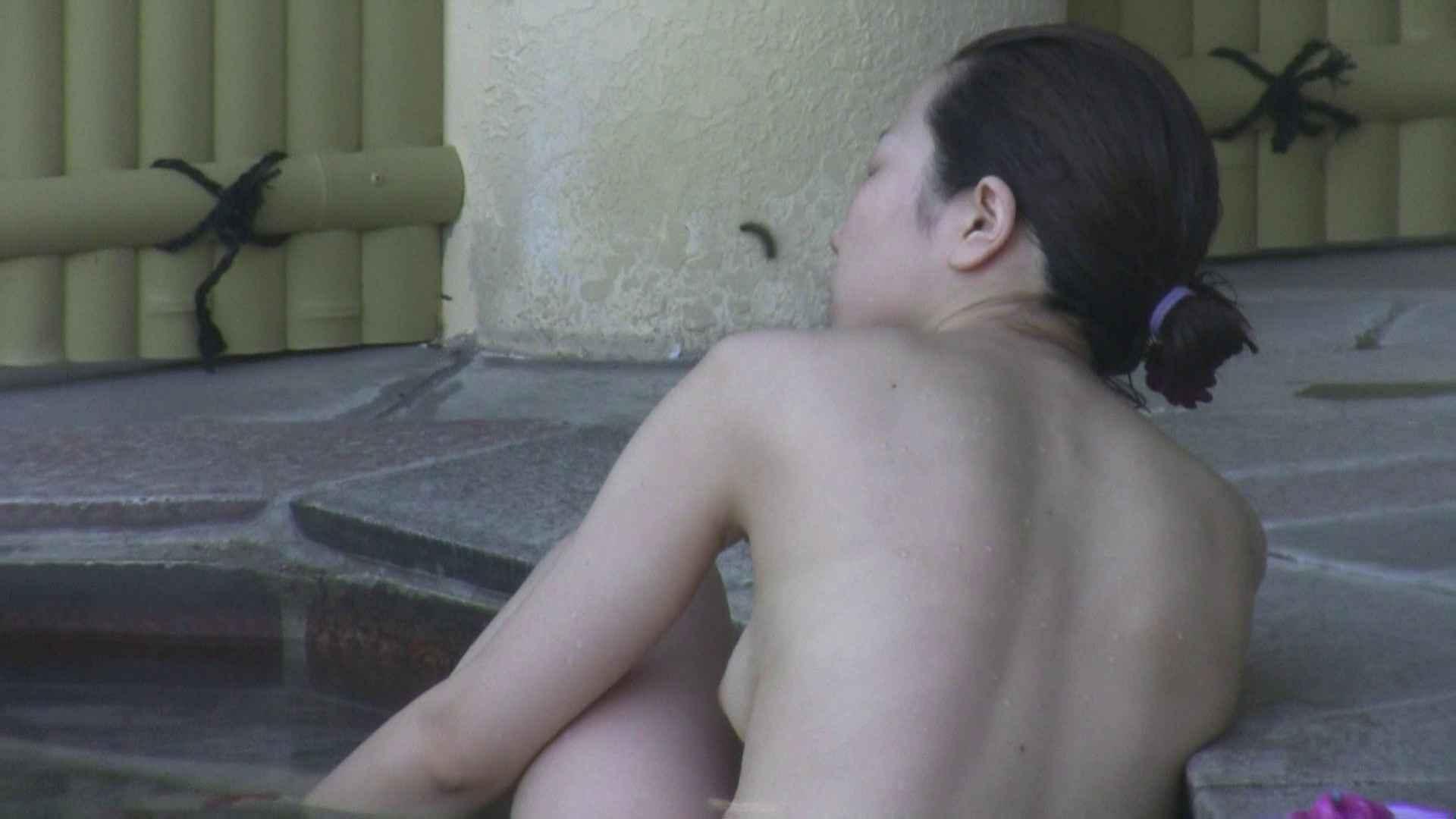 Aquaな露天風呂Vol.88【VIP限定】 綺麗なOLたち | 盗撮  57枚 49