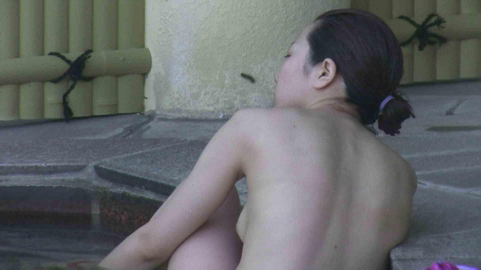 Aquaな露天風呂Vol.88【VIP限定】 綺麗なOLたち | 盗撮  57枚 52