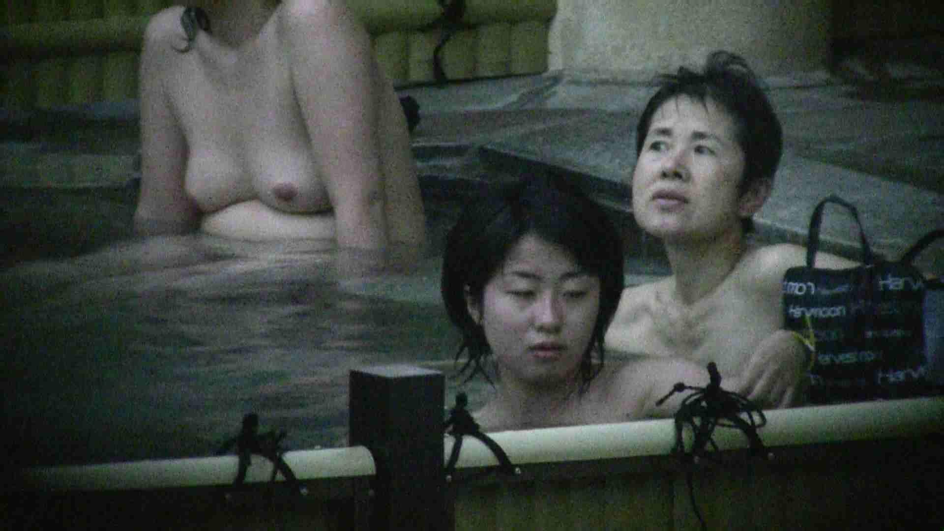 Aquaな露天風呂Vol.112 露天  73枚 3