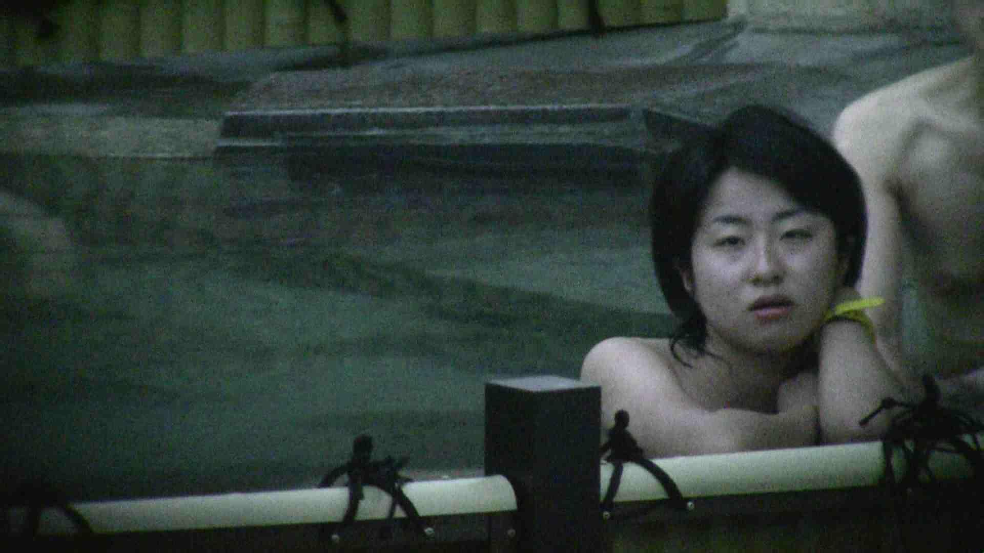 Aquaな露天風呂Vol.112 露天  73枚 54