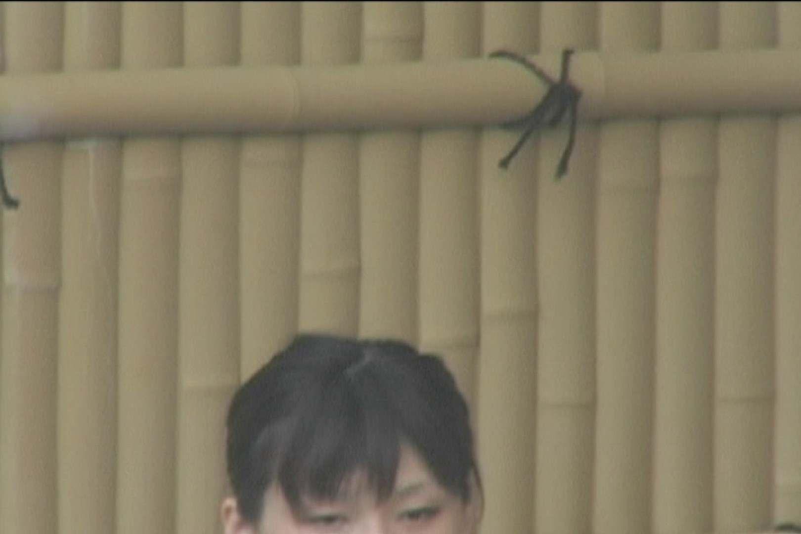 Aquaな露天風呂Vol.121 綺麗なOLたち ぱこり動画紹介 50枚 44
