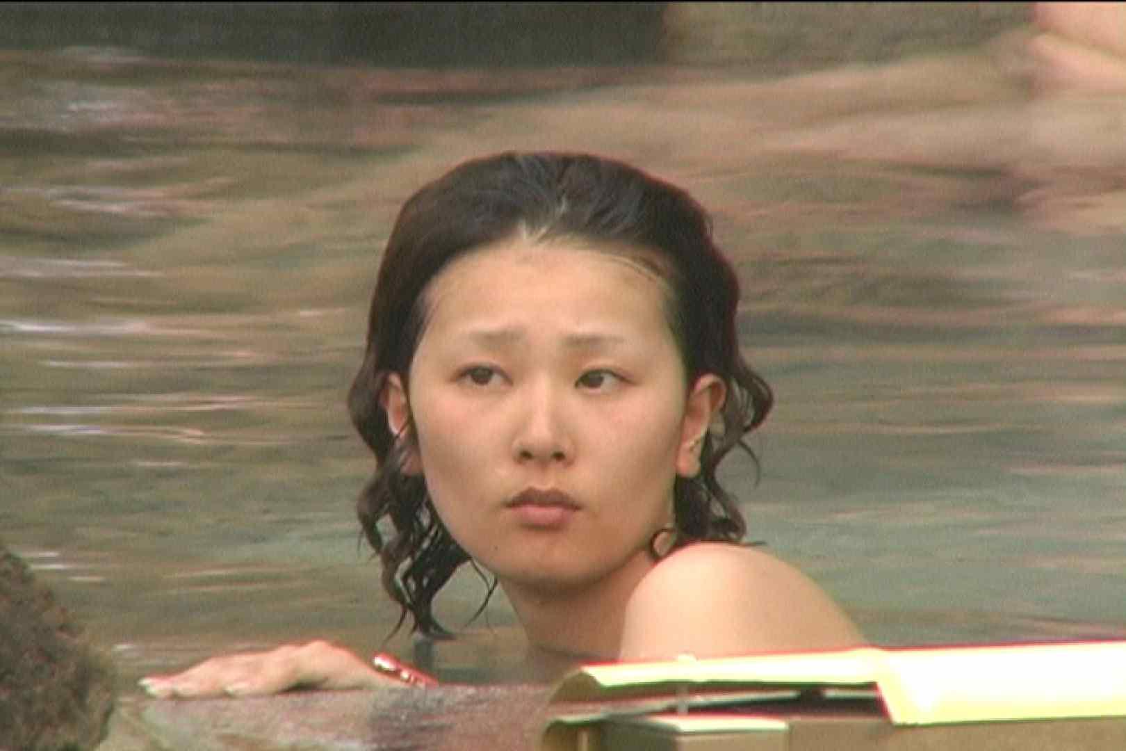 Aquaな露天風呂Vol.131 盗撮 AV動画キャプチャ 90枚 26