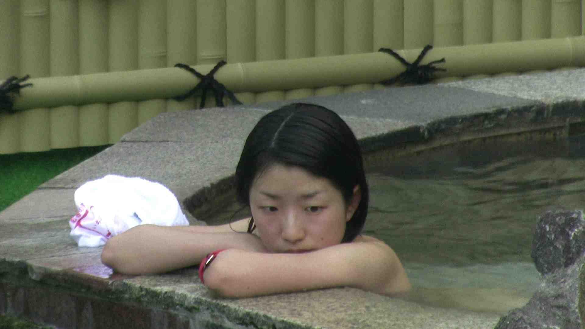Aquaな露天風呂Vol.133 綺麗なOLたち セックス画像 109枚 5