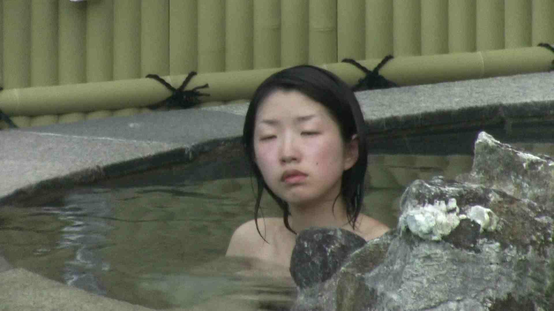Aquaな露天風呂Vol.133 盗撮 | 露天  109枚 13