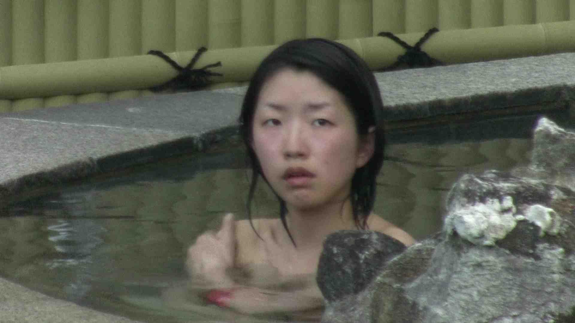 Aquaな露天風呂Vol.133 盗撮  109枚 15