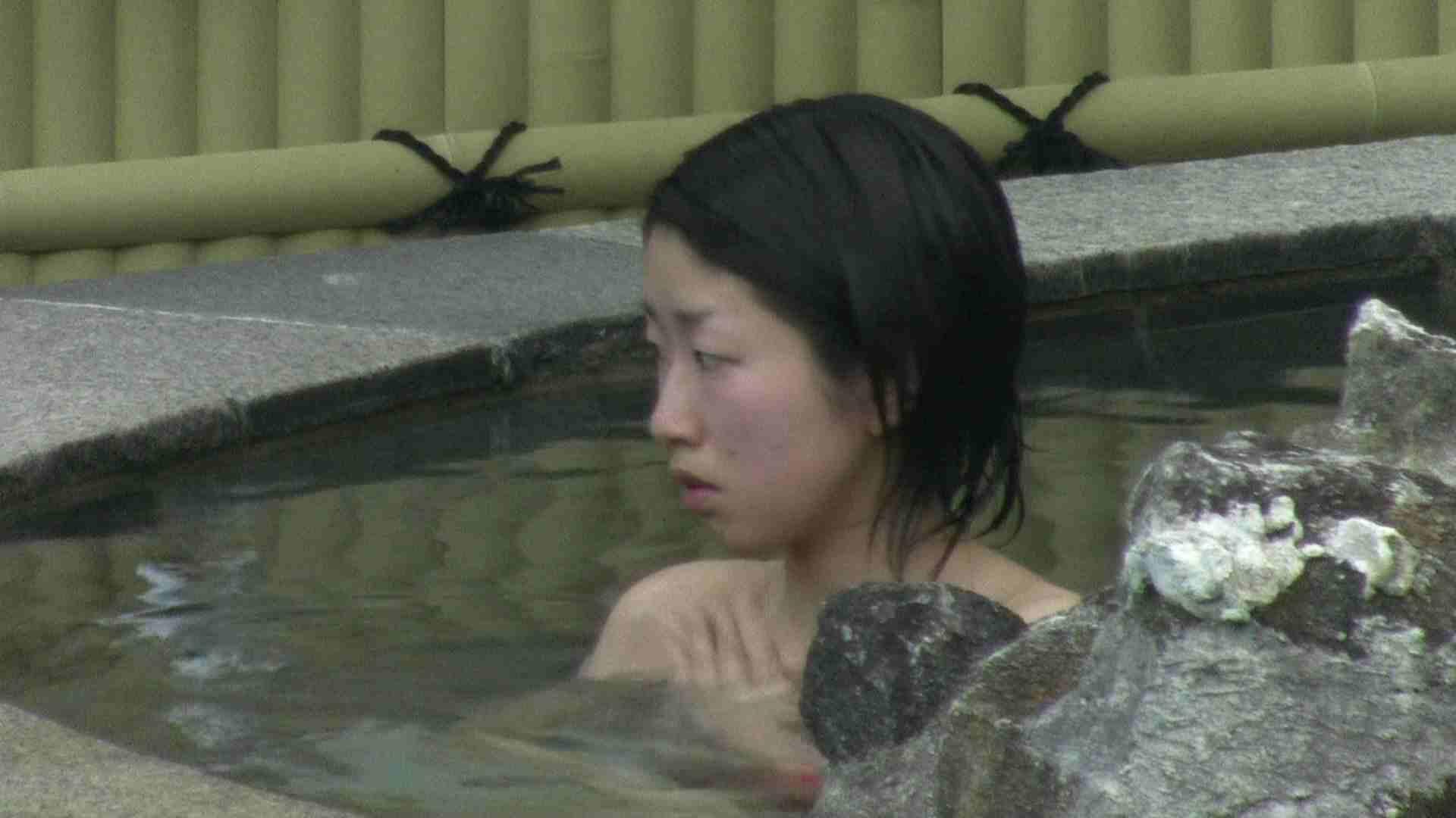 Aquaな露天風呂Vol.133 盗撮 | 露天  109枚 16