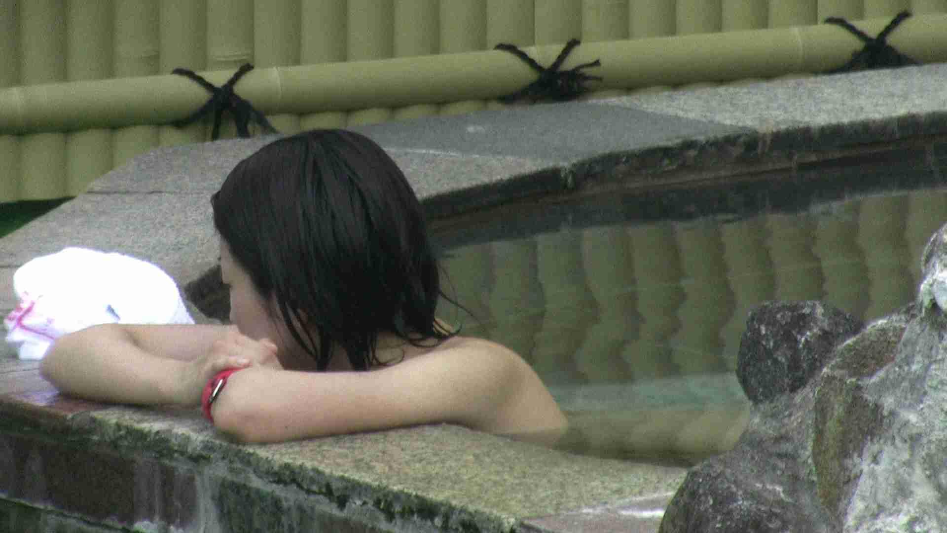 Aquaな露天風呂Vol.133 綺麗なOLたち セックス画像 109枚 68