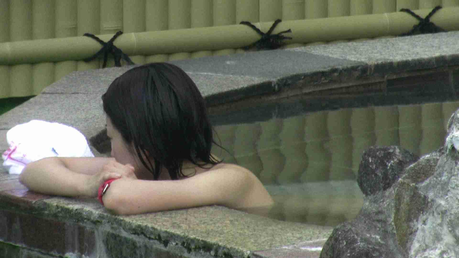 Aquaな露天風呂Vol.133 綺麗なOLたち セックス画像 109枚 71