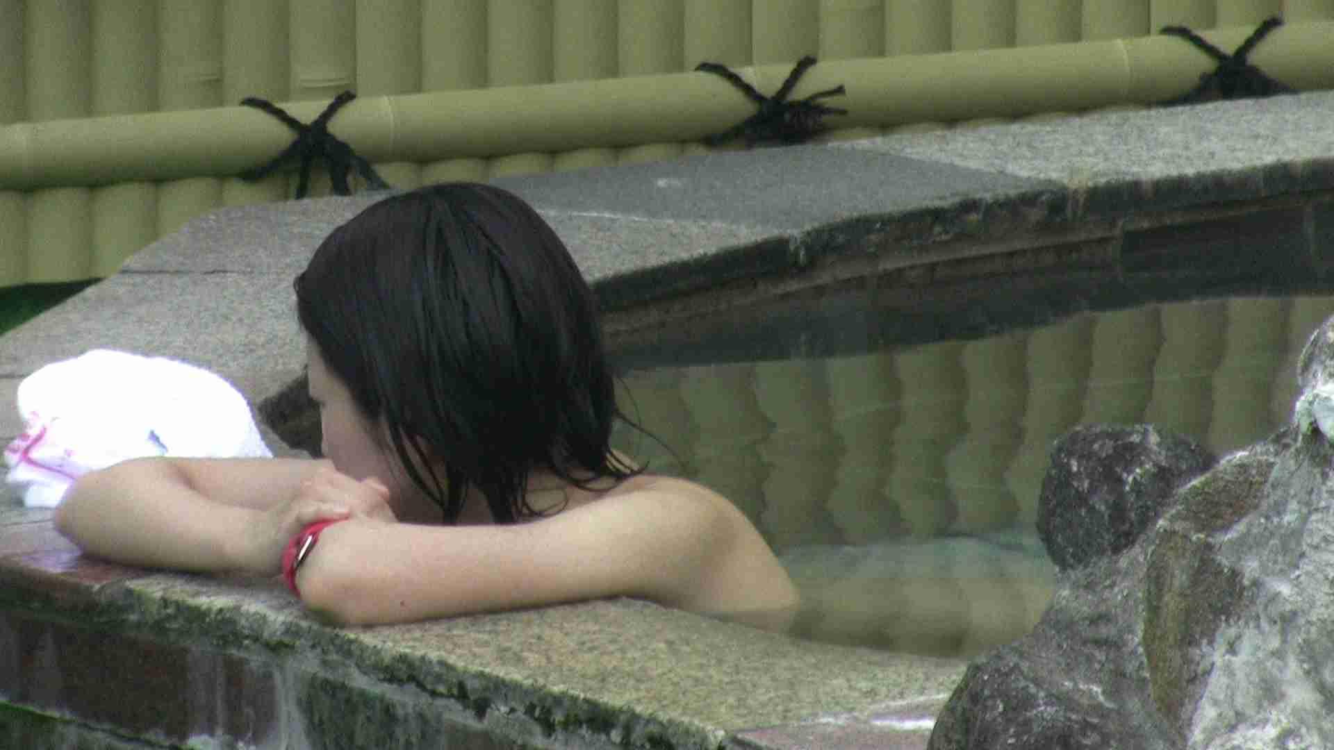 Aquaな露天風呂Vol.133 綺麗なOLたち セックス画像 109枚 74