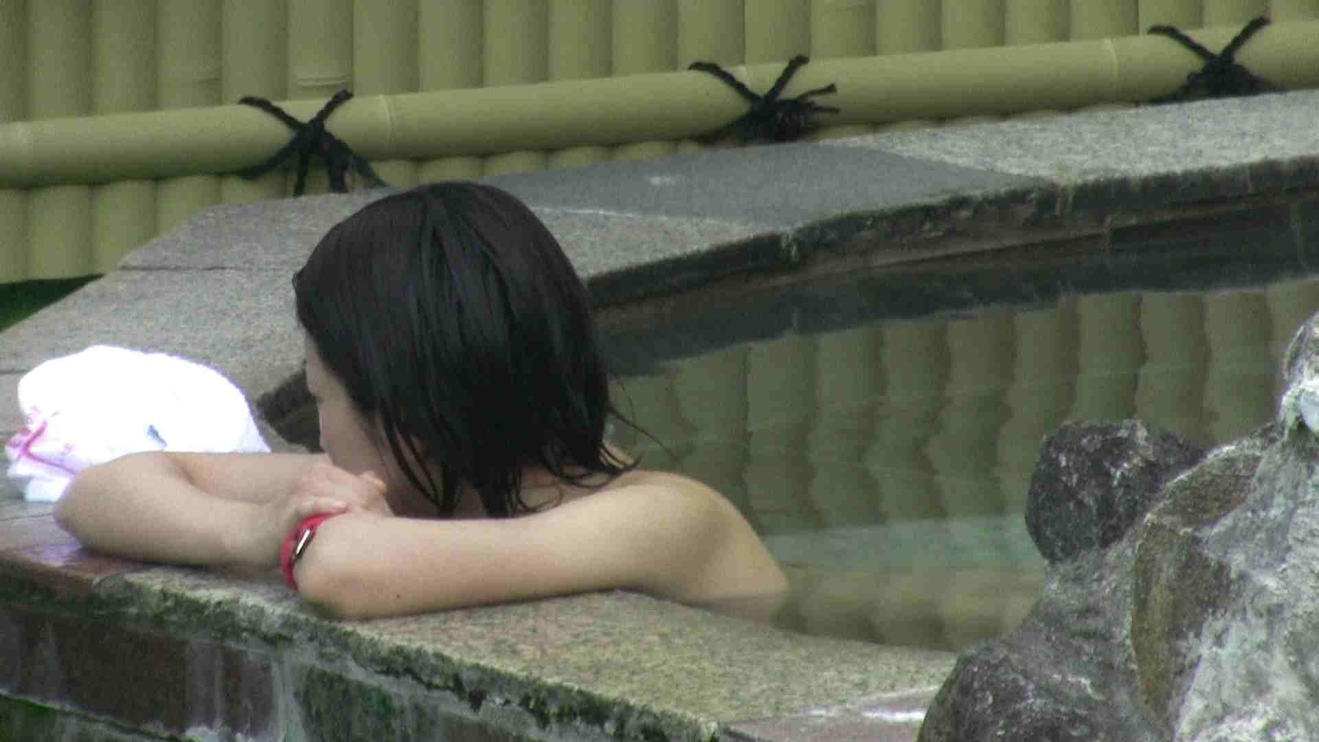 Aquaな露天風呂Vol.133 綺麗なOLたち セックス画像 109枚 77