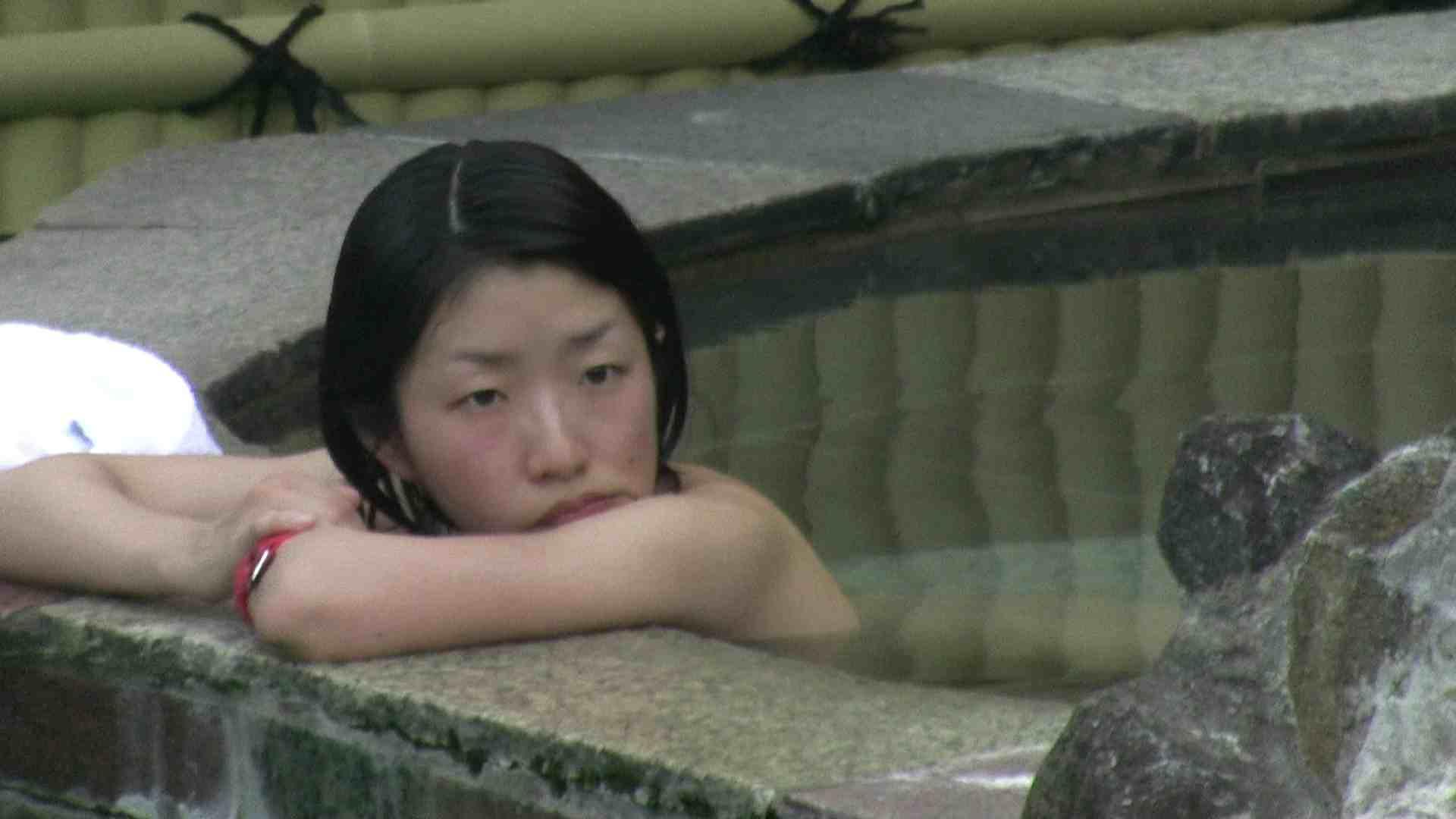 Aquaな露天風呂Vol.133 盗撮  109枚 93