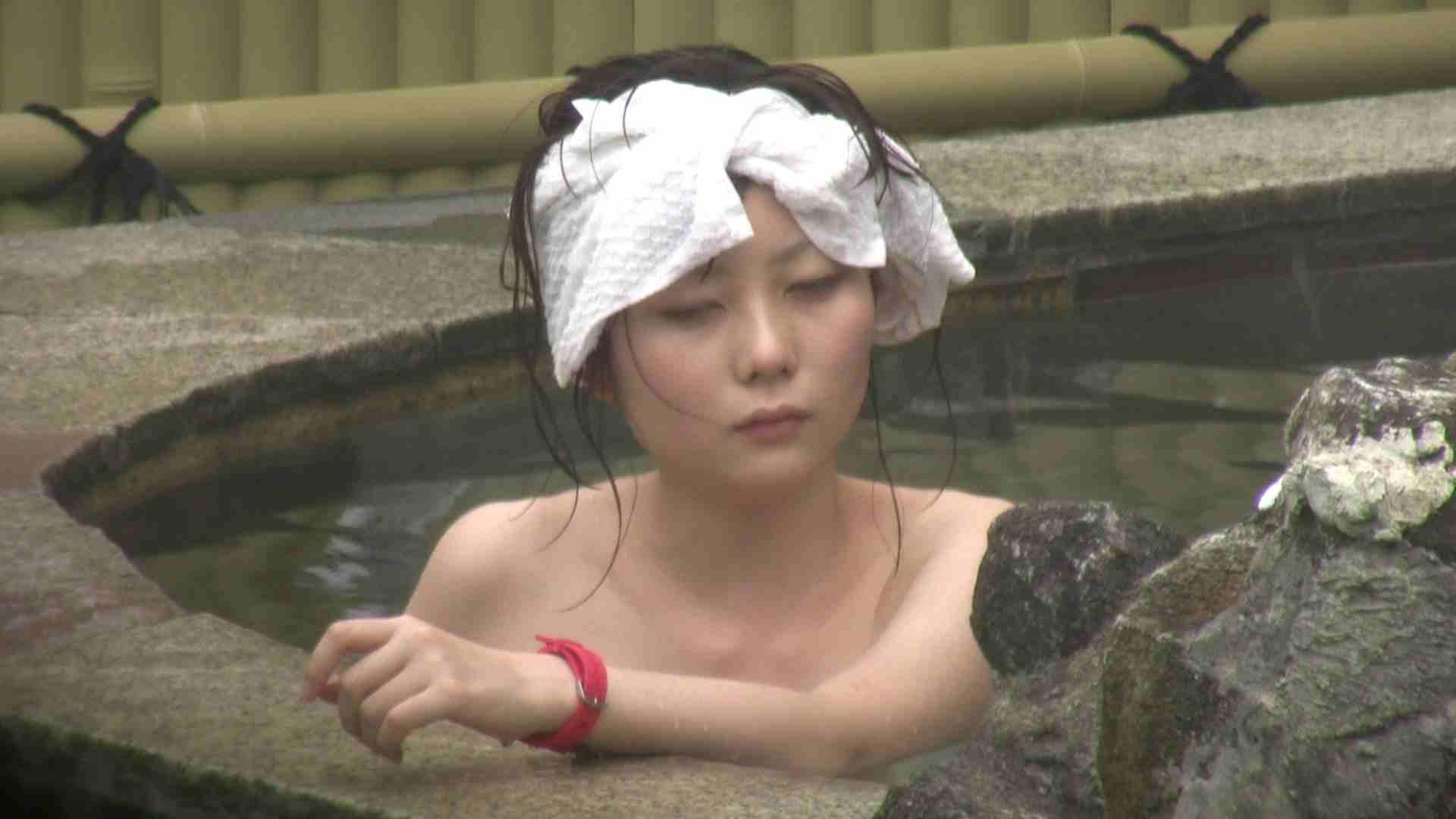 Aquaな露天風呂Vol.147 綺麗なOLたち アダルト動画キャプチャ 102枚 35