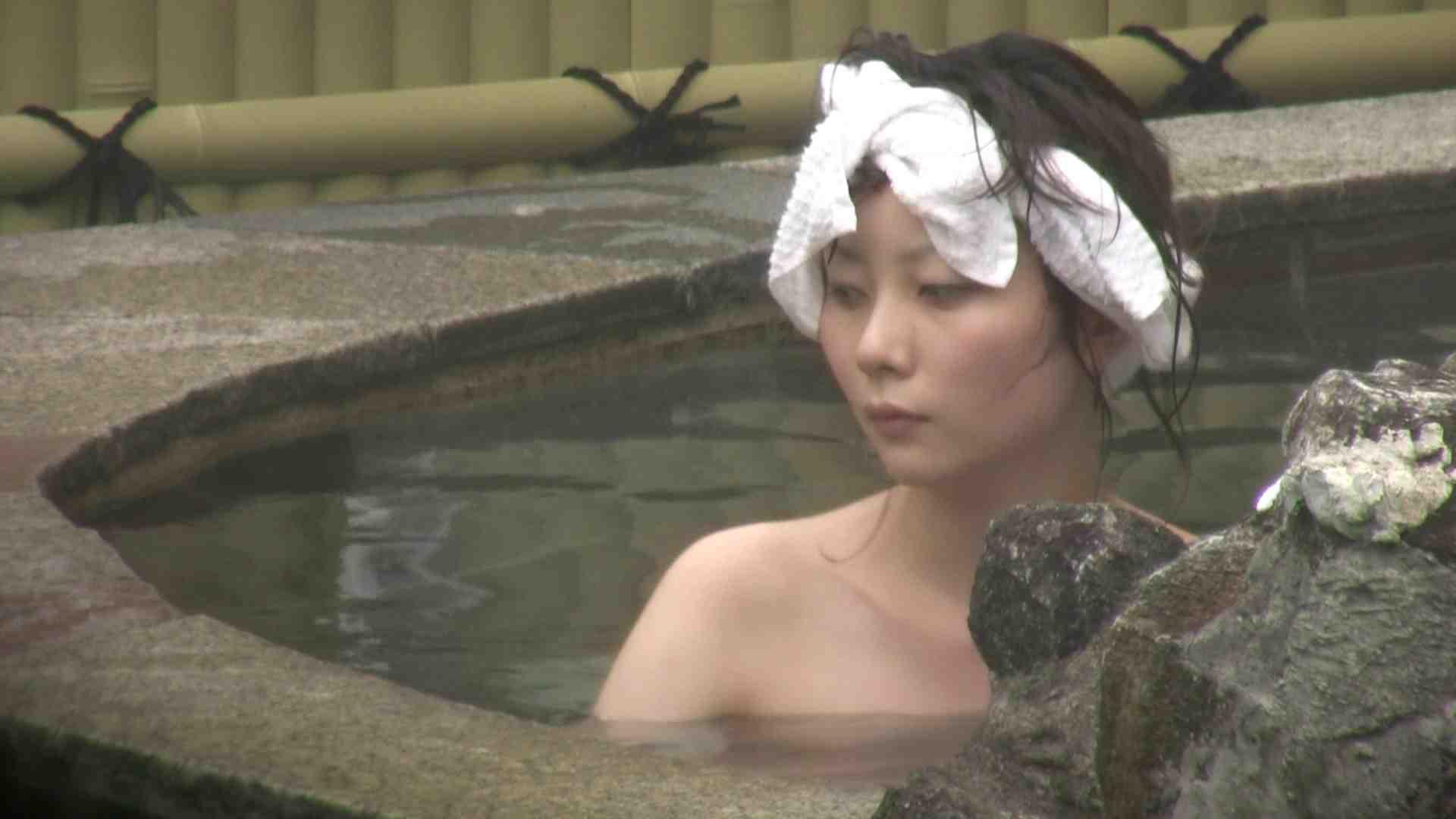 Aquaな露天風呂Vol.147 綺麗なOLたち アダルト動画キャプチャ 102枚 38