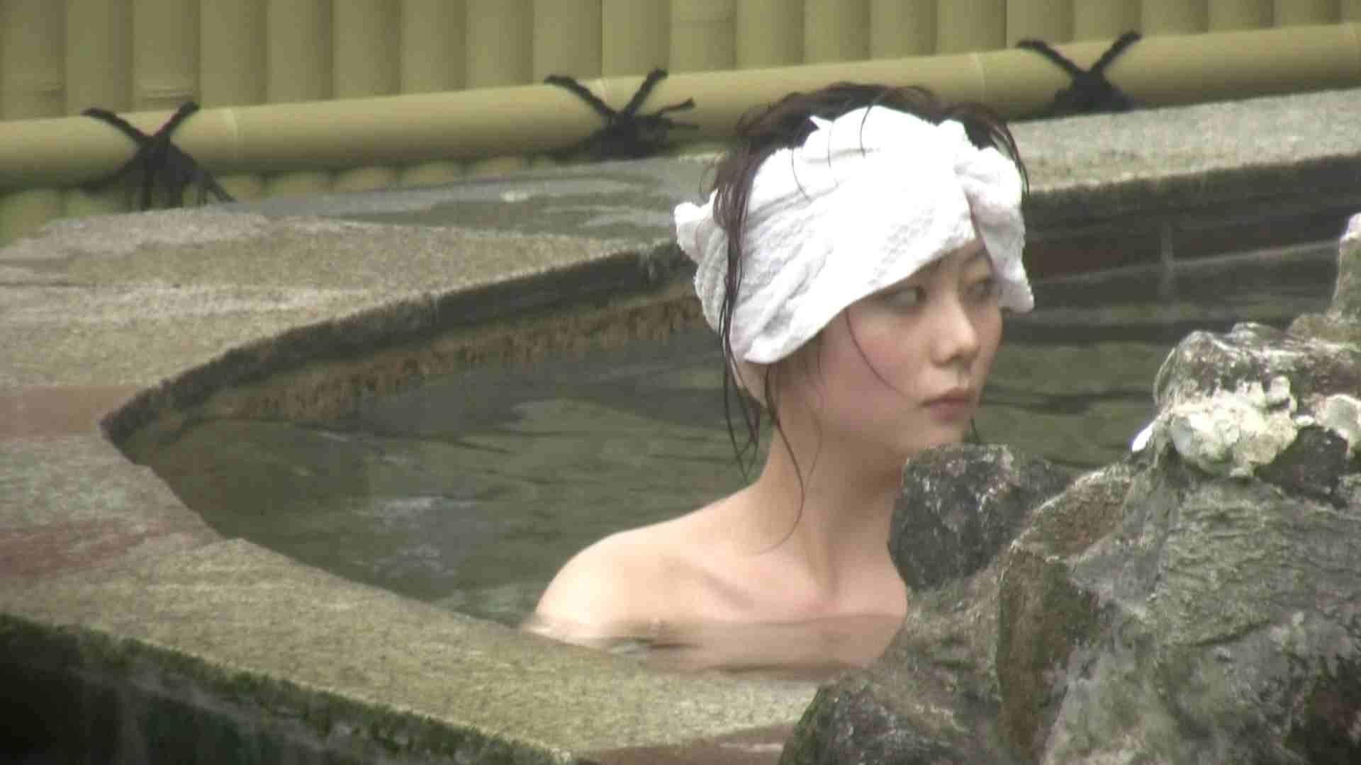 Aquaな露天風呂Vol.147 綺麗なOLたち アダルト動画キャプチャ 102枚 41