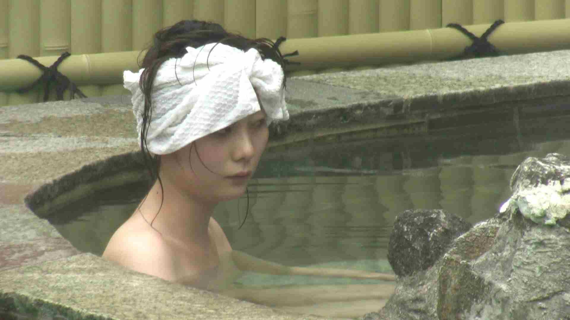 Aquaな露天風呂Vol.147 綺麗なOLたち アダルト動画キャプチャ 102枚 62