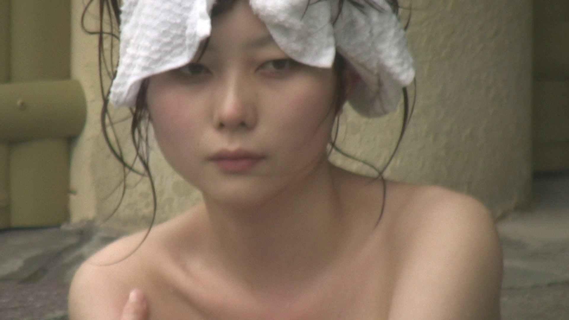 Aquaな露天風呂Vol.147 綺麗なOLたち アダルト動画キャプチャ 102枚 89